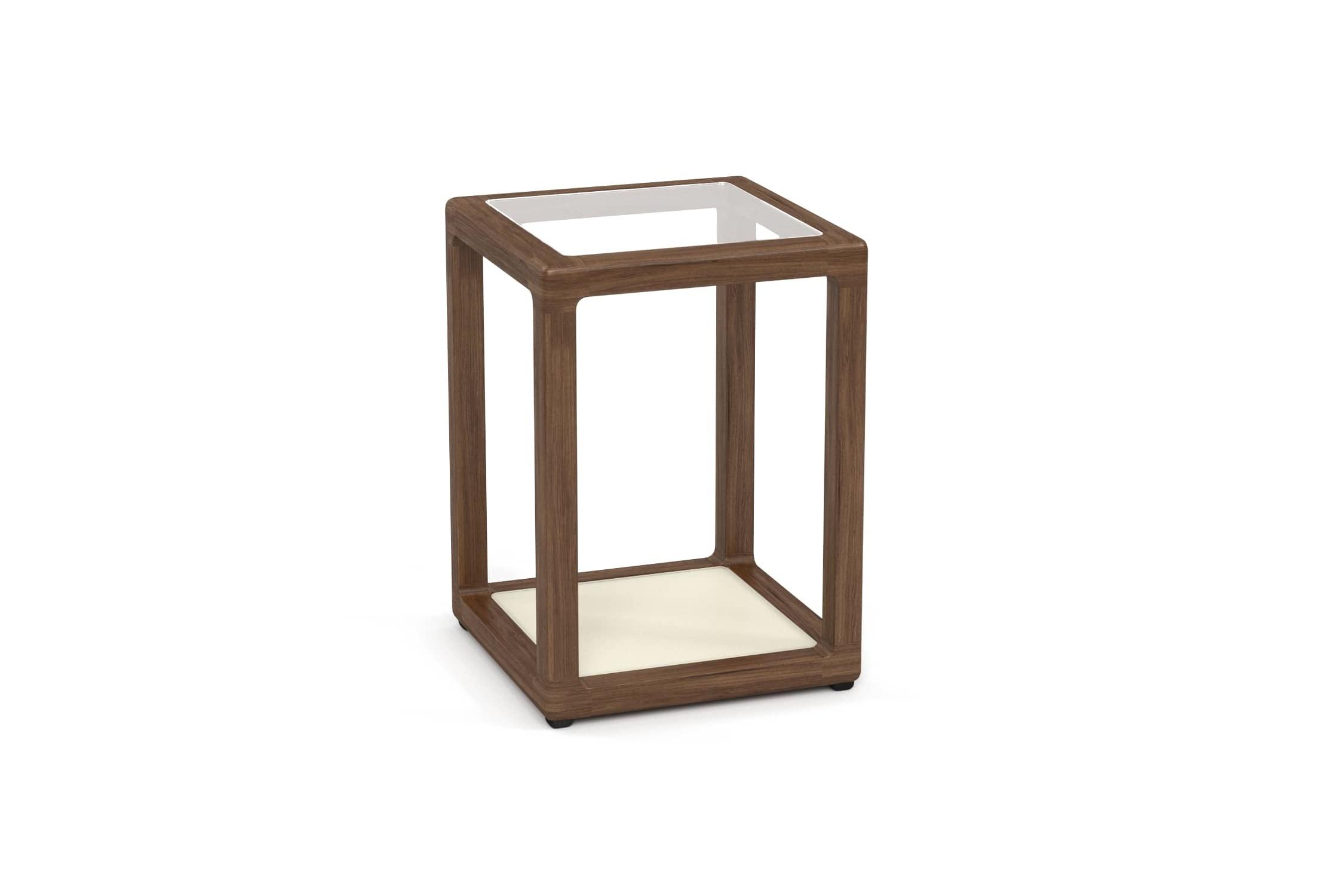 Столик придиванный SeagullСтолы и столики для сада<br>&amp;lt;div&amp;gt;Коллекция SEAGULL – воплощение природной простоты и естественного совершенства. Мебель привлекает тёплыми тонами, уникальностью материала и идеальными пропорциями. Стеклянные столешницы обеденных и журнальных столов по цвету гармонируют с тканью подушек, удобные диваны и «утопающие» кресла дарят ощущения спокойствия и комфорта.&amp;amp;nbsp;&amp;lt;/div&amp;gt;&amp;lt;div&amp;gt;&amp;lt;br&amp;gt;&amp;lt;/div&amp;gt;&amp;lt;div&amp;gt;Термоясень (ясень термообработанный) обладает высокими эксплуатационными характеристиками. Имеет ярко выраженную красивую текстуру и благородный аромат. Это исключительно долговечный, недеформируемый под воздействием атмосферных явлений и экологически чистый материал. В результате термообработки – длительного переменного воздействия пара и высоких температур – в структуре древесины происходят изменения на молекулярном уровне, и ясень приобретает наиболее важные для уличной мебели свойства – водостойкость, стабильность размеров, абсолютную устойчивость к биологическим поражениям. Срок службы – 10-15 лет.&amp;amp;nbsp;&amp;lt;/div&amp;gt;&amp;lt;div&amp;gt;&amp;lt;br&amp;gt;&amp;lt;/div&amp;gt;&amp;lt;div&amp;gt;Вся фурнитура изготовлена из нержавеющей стали на собственном производстве.&amp;amp;nbsp;&amp;lt;/div&amp;gt;&amp;lt;div&amp;gt;&amp;lt;br&amp;gt;&amp;lt;/div&amp;gt;<br><br>&amp;lt;iframe width=&amp;quot;530&amp;quot; height=&amp;quot;300&amp;quot; src=&amp;quot;https://www.youtube.com/embed/uL9Kujh07kc&amp;quot; frameborder=&amp;quot;0&amp;quot; allowfullscreen=&amp;quot;&amp;quot;&amp;gt;&amp;lt;/iframe&amp;gt;<br><br>Material: Ясень<br>Ширина см: 40.0<br>Глубина см: 40.0
