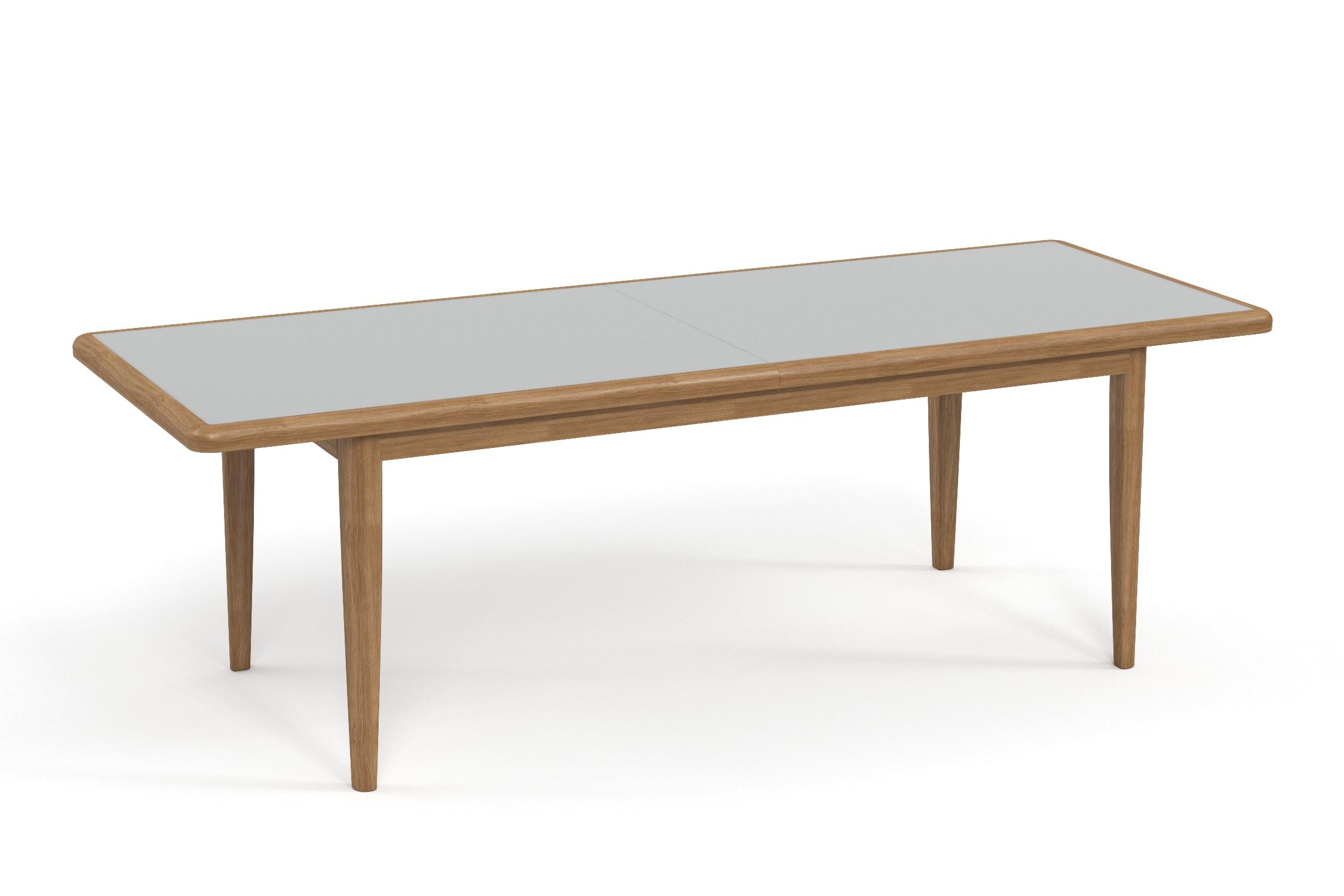 Стол обеденный SeagullСтолы и столики для сада<br>&amp;lt;div&amp;gt;Коллекция SEAGULL – воплощение природной простоты и естественного совершенства. Мебель привлекает тёплыми тонами, уникальностью материала и идеальными пропорциями. Стеклянные столешницы обеденных и журнальных столов по цвету гармонируют с тканью подушек, удобные диваны и «утопающие» кресла дарят ощущения спокойствия и комфорта.&amp;amp;nbsp;&amp;lt;/div&amp;gt;&amp;lt;div&amp;gt;&amp;lt;br&amp;gt;&amp;lt;/div&amp;gt;&amp;lt;div&amp;gt;Тик – прочная и твердая древесина, относится к ценным породам. Имеет темно-золотистый цвет и сохраняет его на протяжении очень длительного срока. Со временем приобретает благородный темно-серый или темно-коричневый цвет. Благодаря высокому содержанию природных масел, обладает высокой стойкостью против гниения, кислот и щелочей, не вызывает коррозию металлов. Тик содержит кислоты кремния и танина, придающие материалу стойкость к воздействию вредных внешних факторов. Древесина тика не подвержена воздействию термитов, не требует дополнительной антибактериальной обработки. Мебель из тика допускает круглогодичную эксплуатацию на открытом воздухе, выдерживает перепады температур от –30 до +30С. Срок службы более 25 лет.&amp;amp;nbsp;&amp;lt;/div&amp;gt;&amp;lt;div&amp;gt;&amp;lt;br&amp;gt;&amp;lt;/div&amp;gt;&amp;lt;div&amp;gt;Вся фурнитура изготовлена из нержавеющей стали на собственном производстве.&amp;amp;nbsp;&amp;lt;/div&amp;gt;&amp;lt;div&amp;gt;&amp;lt;br&amp;gt;&amp;lt;/div&amp;gt;<br><br>&amp;lt;iframe width=&amp;quot;530&amp;quot; height=&amp;quot;300&amp;quot; src=&amp;quot;https://www.youtube.com/embed/uL9Kujh07kc&amp;quot; frameborder=&amp;quot;0&amp;quot; allowfullscreen=&amp;quot;&amp;quot;&amp;gt;&amp;lt;/iframe&amp;gt;<br><br>Material: Тик<br>Ширина см: 90<br>Высота см: 77<br>Глубина см: 220