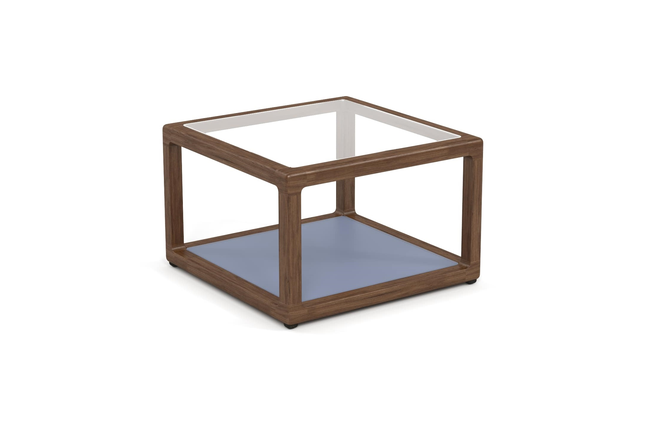 Стол журнальный SeagullСтолы и столики для сада<br>&amp;lt;div&amp;gt;Коллекция SEAGULL – воплощение природной простоты и естественного совершенства. Мебель привлекает тёплыми тонами, уникальностью материала и идеальными пропорциями. Стеклянные столешницы обеденных и журнальных столов по цвету гармонируют с тканью подушек, удобные диваны и «утопающие» кресла дарят ощущения спокойствия и комфорта.&amp;amp;nbsp;&amp;lt;/div&amp;gt;&amp;lt;div&amp;gt;&amp;lt;br&amp;gt;&amp;lt;/div&amp;gt;&amp;lt;div&amp;gt;Термоясень (ясень термообработанный) обладает высокими эксплуатационными характеристиками. Имеет ярко выраженную красивую текстуру и благородный аромат. Это исключительно долговечный, недеформируемый под воздействием атмосферных явлений и экологически чистый материал. В результате термообработки – длительного переменного воздействия пара и высоких температур – в структуре древесины происходят изменения на молекулярном уровне, и ясень приобретает наиболее важные для уличной мебели свойства – водостойкость, стабильность размеров, абсолютную устойчивость к биологическим поражениям. Срок службы – 10-15 лет.&amp;amp;nbsp;&amp;lt;/div&amp;gt;&amp;lt;div&amp;gt;&amp;lt;br&amp;gt;&amp;lt;/div&amp;gt;&amp;lt;div&amp;gt;Вся фурнитура изготовлена из нержавеющей стали на собственном производстве.&amp;amp;nbsp;&amp;lt;/div&amp;gt;&amp;lt;div&amp;gt;&amp;lt;br&amp;gt;&amp;lt;/div&amp;gt;<br><br>&amp;lt;iframe width=&amp;quot;530&amp;quot; height=&amp;quot;300&amp;quot; src=&amp;quot;https://www.youtube.com/embed/uL9Kujh07kc&amp;quot; frameborder=&amp;quot;0&amp;quot; allowfullscreen=&amp;quot;&amp;quot;&amp;gt;&amp;lt;/iframe&amp;gt;<br><br>Material: Ясень<br>Ширина см: 60.0<br>Высота см: 40.0<br>Глубина см: 60.0