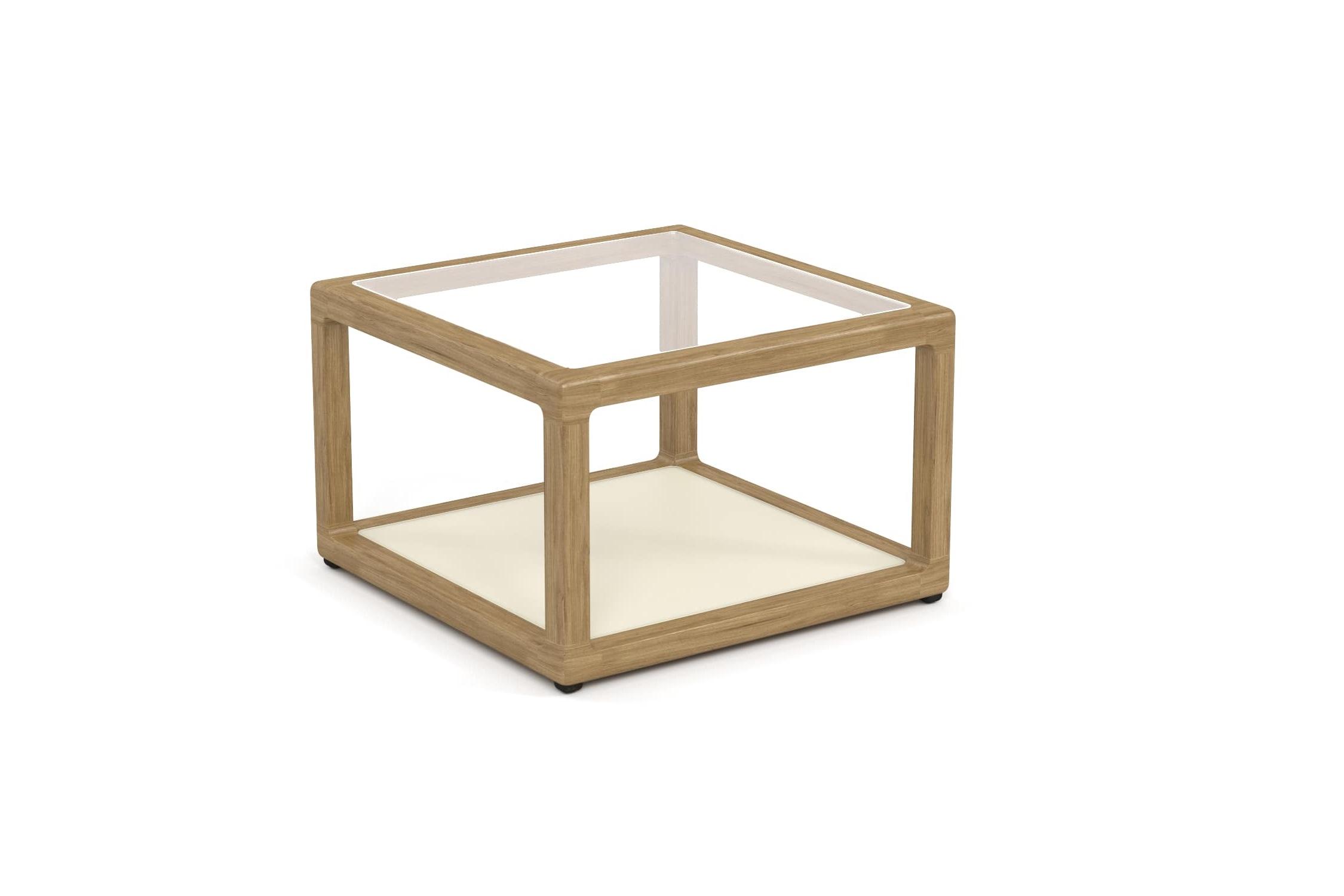 Стол журнальный SeagullСтолы и столики для сада<br>&amp;lt;div&amp;gt;Коллекция SEAGULL – воплощение природной простоты и естественного совершенства. Мебель привлекает тёплыми тонами, уникальностью материала и идеальными пропорциями. Стеклянные столешницы обеденных и журнальных столов по цвету гармонируют с тканью подушек, удобные диваны и «утопающие» кресла дарят ощущения спокойствия и комфорта.&amp;amp;nbsp;&amp;lt;/div&amp;gt;&amp;lt;div&amp;gt;&amp;lt;br&amp;gt;&amp;lt;/div&amp;gt;&amp;lt;div&amp;gt;Ироко – экзотическая золотисто-коричневатая/оливково-коричневая древесина с золотистым оттенком. Цвет ироко практически не меняется со временем, немного темнеет и приобретает теплый маслянистый оттенок. По физическим свойствам не уступает тику. Древесина африканского тика не подвержена гниению и воздействию термитов, не требует дополнительной антибактериальной обработки. Мебель из ироко допускает круглогодичную эксплуатацию на открытом воздухе, выдерживает перепады температур от –30 до +30С. Срок службы более 20 лет.&amp;amp;nbsp;&amp;lt;/div&amp;gt;&amp;lt;div&amp;gt;&amp;lt;br&amp;gt;&amp;lt;/div&amp;gt;&amp;lt;div&amp;gt;Вся фурнитура изготовлена из нержавеющей стали на собственном производстве.&amp;amp;nbsp;&amp;lt;/div&amp;gt;&amp;lt;div&amp;gt;&amp;lt;br&amp;gt;&amp;lt;/div&amp;gt;<br><br>&amp;lt;iframe width=&amp;quot;530&amp;quot; height=&amp;quot;300&amp;quot; src=&amp;quot;https://www.youtube.com/embed/uL9Kujh07kc&amp;quot; frameborder=&amp;quot;0&amp;quot; allowfullscreen=&amp;quot;&amp;quot;&amp;gt;&amp;lt;/iframe&amp;gt;<br><br>Material: Ироко<br>Ширина см: 60.0<br>Высота см: 40.0<br>Глубина см: 60.0