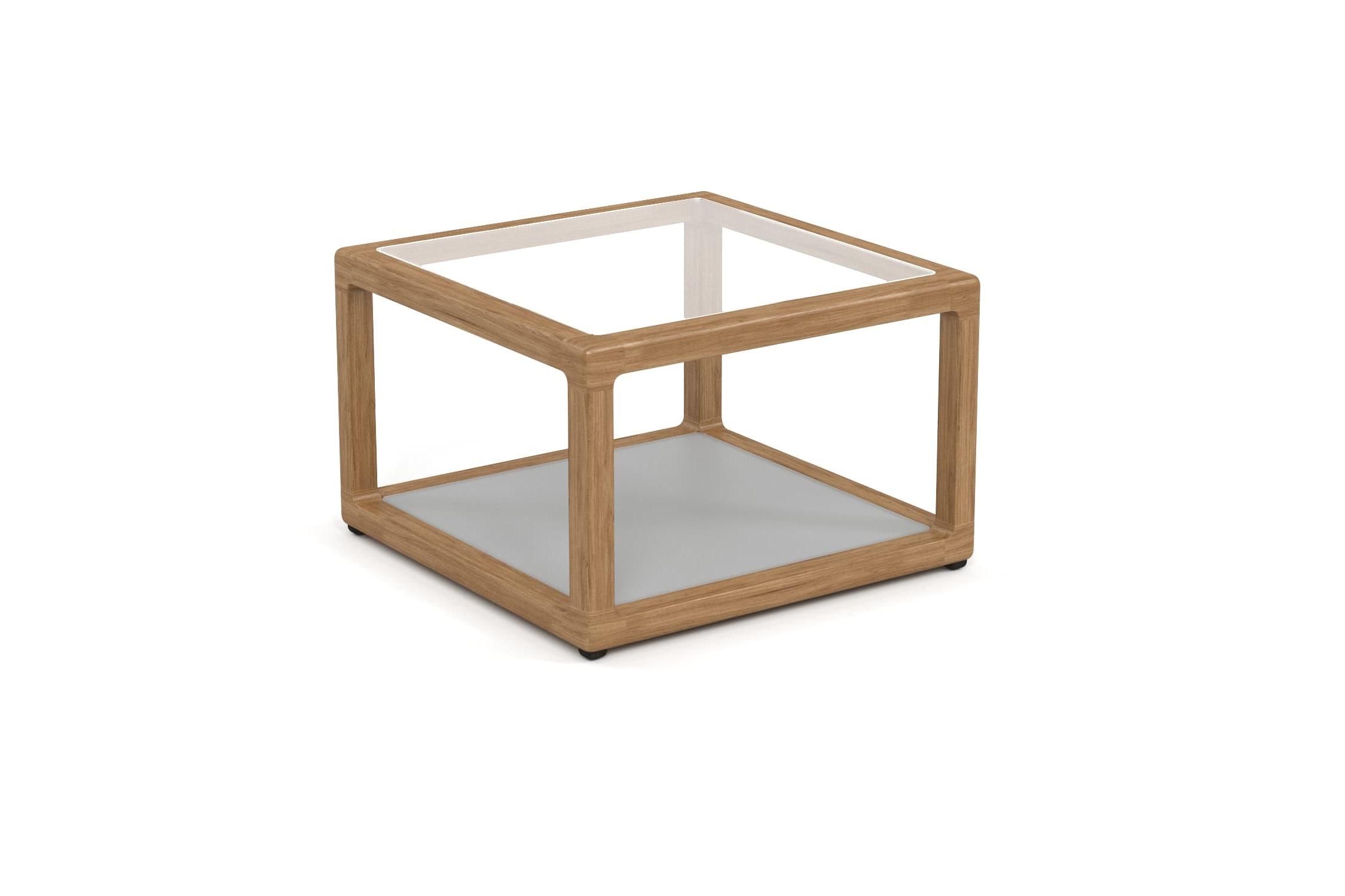 Стол журнальный SeagullСтолы и столики для сада<br>&amp;lt;div&amp;gt;Коллекция SEAGULL – воплощение природной простоты и естественного совершенства. Мебель привлекает тёплыми тонами, уникальностью материала и идеальными пропорциями. Стеклянные столешницы обеденных и журнальных столов по цвету гармонируют с тканью подушек, удобные диваны и «утопающие» кресла дарят ощущения спокойствия и комфорта.&amp;amp;nbsp;&amp;lt;/div&amp;gt;&amp;lt;div&amp;gt;&amp;lt;br&amp;gt;&amp;lt;/div&amp;gt;&amp;lt;div&amp;gt;Тик – прочная и твердая древесина, относится к ценным породам. Имеет темно-золотистый цвет и сохраняет его на протяжении очень длительного срока. Со временем приобретает благородный темно-серый или темно-коричневый цвет. Благодаря высокому содержанию природных масел, обладает высокой стойкостью против гниения, кислот и щелочей, не вызывает коррозию металлов. Тик содержит кислоты кремния и танина, придающие материалу стойкость к воздействию вредных внешних факторов. Древесина тика не подвержена воздействию термитов, не требует дополнительной антибактериальной обработки. Мебель из тика допускает круглогодичную эксплуатацию на открытом воздухе, выдерживает перепады температур от –30 до +30С. Срок службы более 25 лет.&amp;amp;nbsp;&amp;lt;/div&amp;gt;&amp;lt;div&amp;gt;&amp;lt;br&amp;gt;&amp;lt;/div&amp;gt;&amp;lt;div&amp;gt;Вся фурнитура изготовлена из нержавеющей стали на собственном производстве.&amp;amp;nbsp;&amp;lt;/div&amp;gt;&amp;lt;div&amp;gt;&amp;lt;br&amp;gt;&amp;lt;/div&amp;gt;<br><br>&amp;lt;iframe width=&amp;quot;530&amp;quot; height=&amp;quot;300&amp;quot; src=&amp;quot;https://www.youtube.com/embed/uL9Kujh07kc&amp;quot; frameborder=&amp;quot;0&amp;quot; allowfullscreen=&amp;quot;&amp;quot;&amp;gt;&amp;lt;/iframe&amp;gt;<br><br>Material: Тик<br>Ширина см: 60<br>Высота см: 40<br>Глубина см: 60