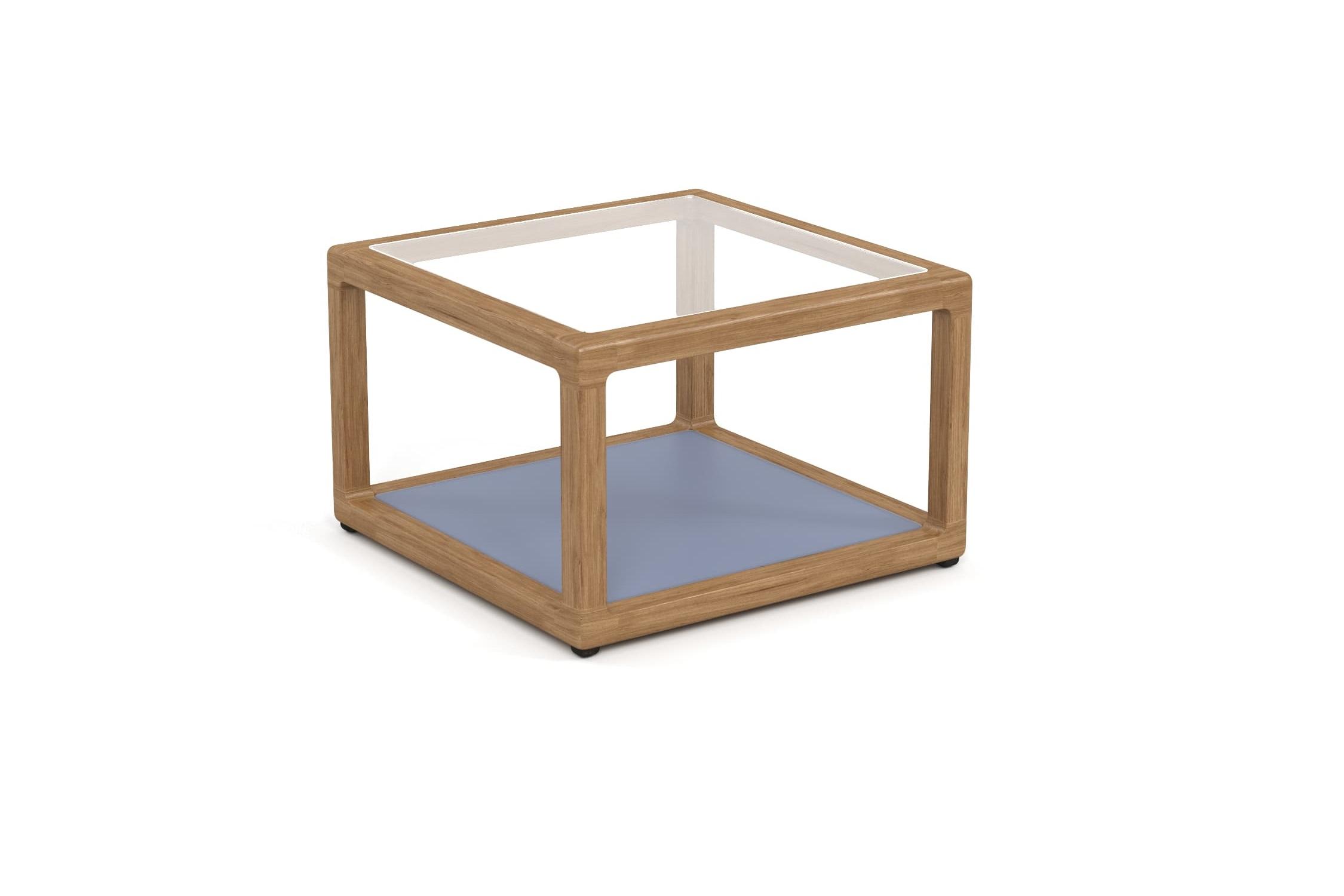Стол журнальный SeagullСтолы и столики для сада<br>&amp;lt;div&amp;gt;Коллекция SEAGULL – воплощение природной простоты и естественного совершенства. Мебель привлекает тёплыми тонами, уникальностью материала и идеальными пропорциями. Стеклянные столешницы обеденных и журнальных столов по цвету гармонируют с тканью подушек, удобные диваны и «утопающие» кресла дарят ощущения спокойствия и комфорта.&amp;amp;nbsp;&amp;lt;/div&amp;gt;&amp;lt;div&amp;gt;&amp;lt;br&amp;gt;&amp;lt;/div&amp;gt;&amp;lt;div&amp;gt;Тик – прочная и твердая древесина, относится к ценным породам. Имеет темно-золотистый цвет и сохраняет его на протяжении очень длительного срока. Со временем приобретает благородный темно-серый или темно-коричневый цвет. Благодаря высокому содержанию природных масел, обладает высокой стойкостью против гниения, кислот и щелочей, не вызывает коррозию металлов. Тик содержит кислоты кремния и танина, придающие материалу стойкость к воздействию вредных внешних факторов. Древесина тика не подвержена воздействию термитов, не требует дополнительной антибактериальной обработки. Мебель из тика допускает круглогодичную эксплуатацию на открытом воздухе, выдерживает перепады температур от –30 до +30С. Срок службы более 25 лет.&amp;amp;nbsp;&amp;lt;/div&amp;gt;&amp;lt;div&amp;gt;&amp;lt;br&amp;gt;&amp;lt;/div&amp;gt;&amp;lt;div&amp;gt;Вся фурнитура изготовлена из нержавеющей стали на собственном производстве.&amp;amp;nbsp;&amp;lt;/div&amp;gt;&amp;lt;div&amp;gt;&amp;lt;br&amp;gt;&amp;lt;/div&amp;gt;<br><br>&amp;lt;iframe width=&amp;quot;530&amp;quot; height=&amp;quot;300&amp;quot; src=&amp;quot;https://www.youtube.com/embed/uL9Kujh07kc&amp;quot; frameborder=&amp;quot;0&amp;quot; allowfullscreen=&amp;quot;&amp;quot;&amp;gt;&amp;lt;/iframe&amp;gt;<br><br>Material: Тик<br>Ширина см: 60.0<br>Высота см: 40.0<br>Глубина см: 60.0