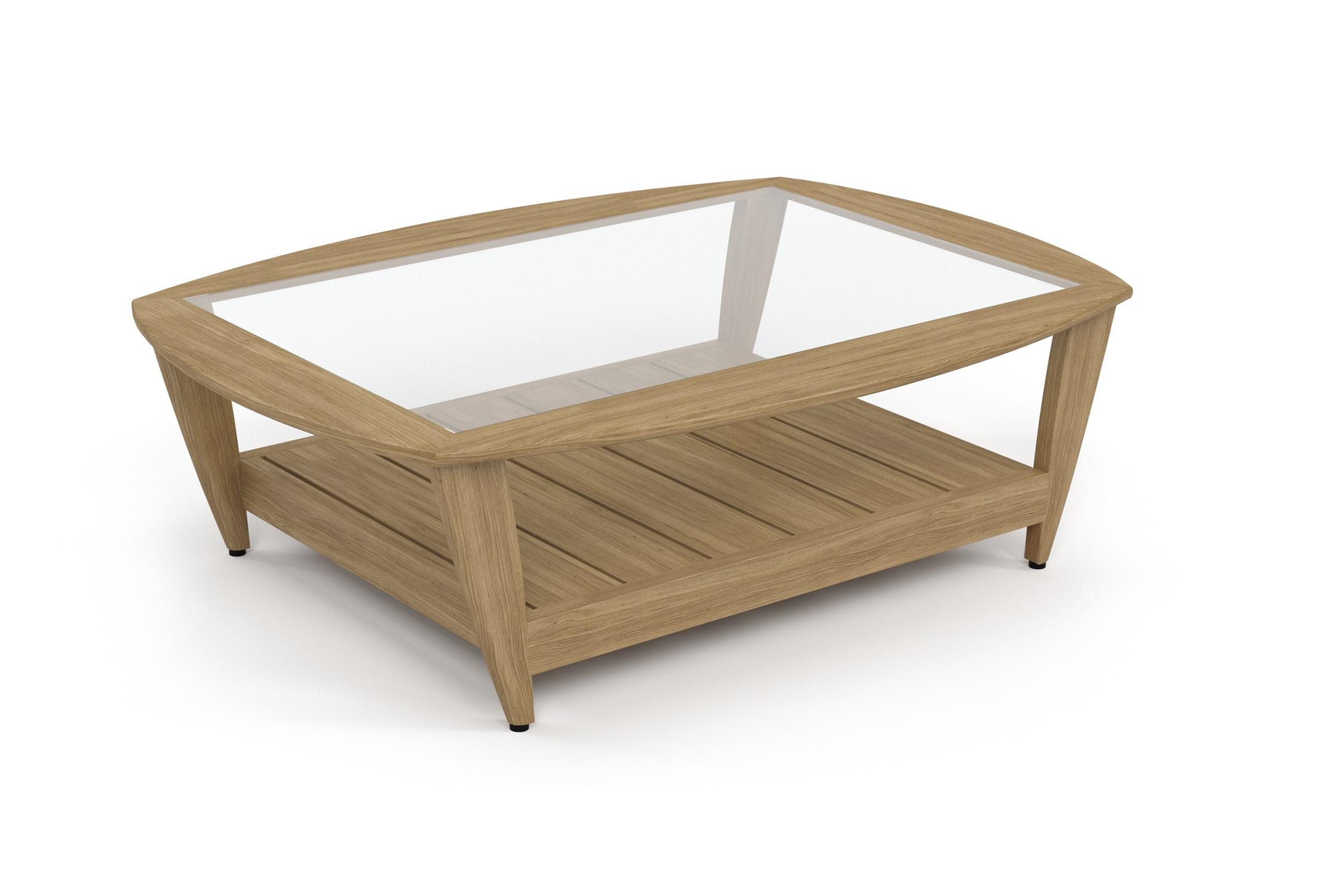 Стол журнальный ReefСтолы и столики для сада<br>Коллекция REEF - уникальный дизайн, сочетающий в себе надежность, теплоту дерева и продуманность форм. Мягкие удобные подушки, выполненные в контрастной цветовой гамме, сразу привлекают внимание к уютному уголку отдыха. Коллекция универсальна: предназначена для уединения отдыха в тенистой зелени сада, неспешных обедов во внутреннем дворике или досуга у воды.&amp;nbsp;Термоясень (ясень термообработанный) обладает высокими эксплуатационными характеристиками. Имеет ярко выраженную красивую текстуру и благородный аромат. Это исключительно долговечный, недеформируемый под воздействием атмосферных явлений и экологически чистый материал. В результате термообработки – длительного переменного воздействия пара и высоких температур – в структуре древесины происходят изменения на молекулярном уровне, и ясень приобретает наиболее важные для уличной мебели свойства – водостойкость, стабильность размеров, абсолютную устойчивость к биологическим поражениям. Срок службы – 10-15 лет.Вся фурнитура изготовлена из нержавеющей стали на собственном производстве.&amp;nbsp;<br><br><br><br>kit: None<br>gender: None