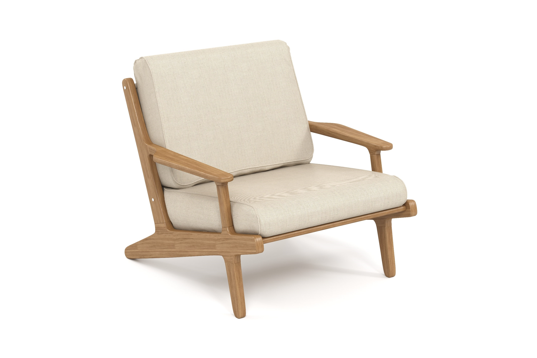 Подвесные кресла от thefurnish