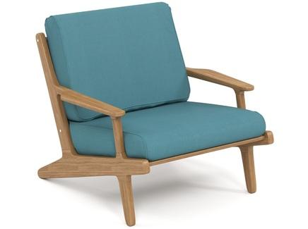 "Кресло ""Seagull"""