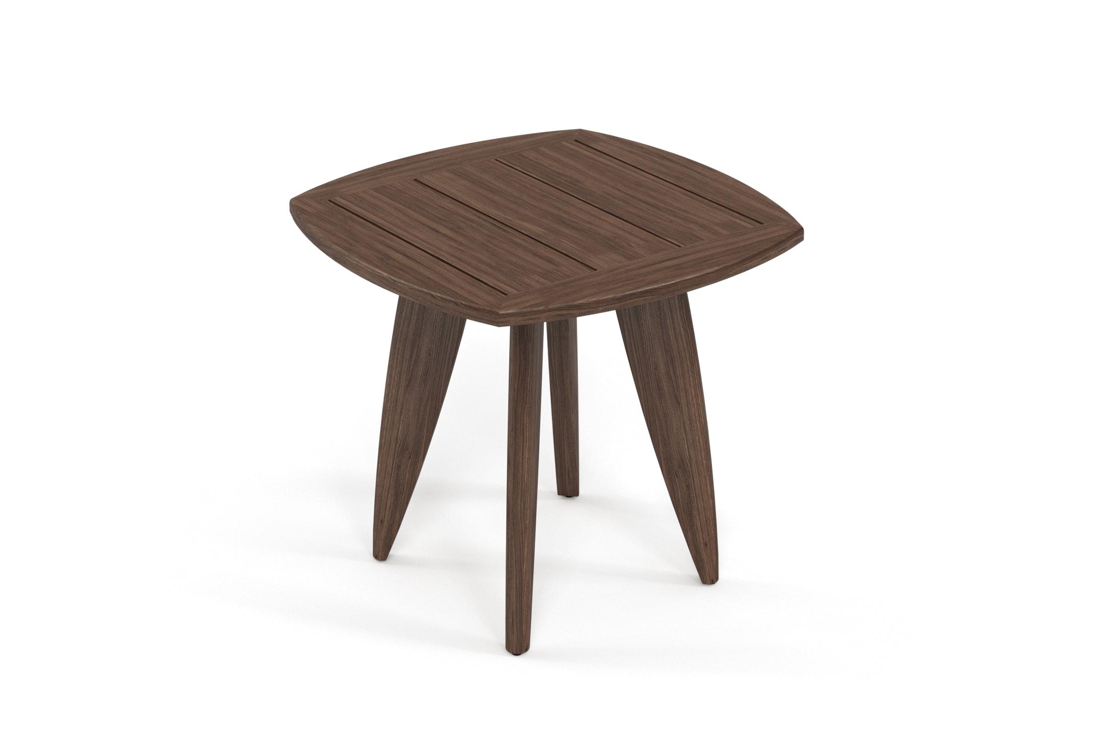Столик придиванный ReefСтолы и столики для сада<br>&amp;lt;div&amp;gt;Коллекция REEF - уникальный дизайн, сочетающий в себе надежность, теплоту дерева и продуманность форм. Мягкие удобные подушки, выполненные в контрастной цветовой гамме, сразу привлекают внимание к уютному уголку отдыха. Коллекция универсальна: предназначена для уединения отдыха в тенистой зелени сада, неспешных обедов во внутреннем дворике или досуга у воды.&amp;amp;nbsp;&amp;lt;/div&amp;gt;&amp;lt;div&amp;gt;&amp;lt;br&amp;gt;&amp;lt;/div&amp;gt;&amp;lt;div&amp;gt;Термоясень (ясень термообработанный) обладает высокими эксплуатационными характеристиками. Имеет ярко выраженную красивую текстуру и благородный аромат. Это исключительно долговечный, недеформируемый под воздействием атмосферных явлений и экологически чистый материал. В результате термообработки – длительного переменного воздействия пара и высоких температур – в структуре древесины происходят изменения на молекулярном уровне, и ясень приобретает наиболее важные для уличной мебели свойства – водостойкость, стабильность размеров, абсолютную устойчивость к биологическим поражениям. Срок службы – 10-15 лет.&amp;lt;/div&amp;gt;&amp;lt;div&amp;gt;&amp;lt;br&amp;gt;&amp;lt;/div&amp;gt;&amp;lt;div&amp;gt;&amp;lt;br&amp;gt;&amp;lt;/div&amp;gt;&amp;lt;div&amp;gt;Вся фурнитура изготовлена из нержавеющей стали на собственном производстве.&amp;amp;nbsp;&amp;lt;/div&amp;gt;&amp;lt;div&amp;gt;&amp;lt;br&amp;gt;&amp;lt;/div&amp;gt;<br><br>&amp;lt;iframe width=&amp;quot;530&amp;quot; height=&amp;quot;300&amp;quot; src=&amp;quot;https://www.youtube.com/embed/uL9Kujh07kc&amp;quot; frameborder=&amp;quot;0&amp;quot; allowfullscreen=&amp;quot;&amp;quot;&amp;gt;&amp;lt;/iframe&amp;gt;<br><br>Material: Ясень<br>Ширина см: 53<br>Высота см: 51<br>Глубина см: 53