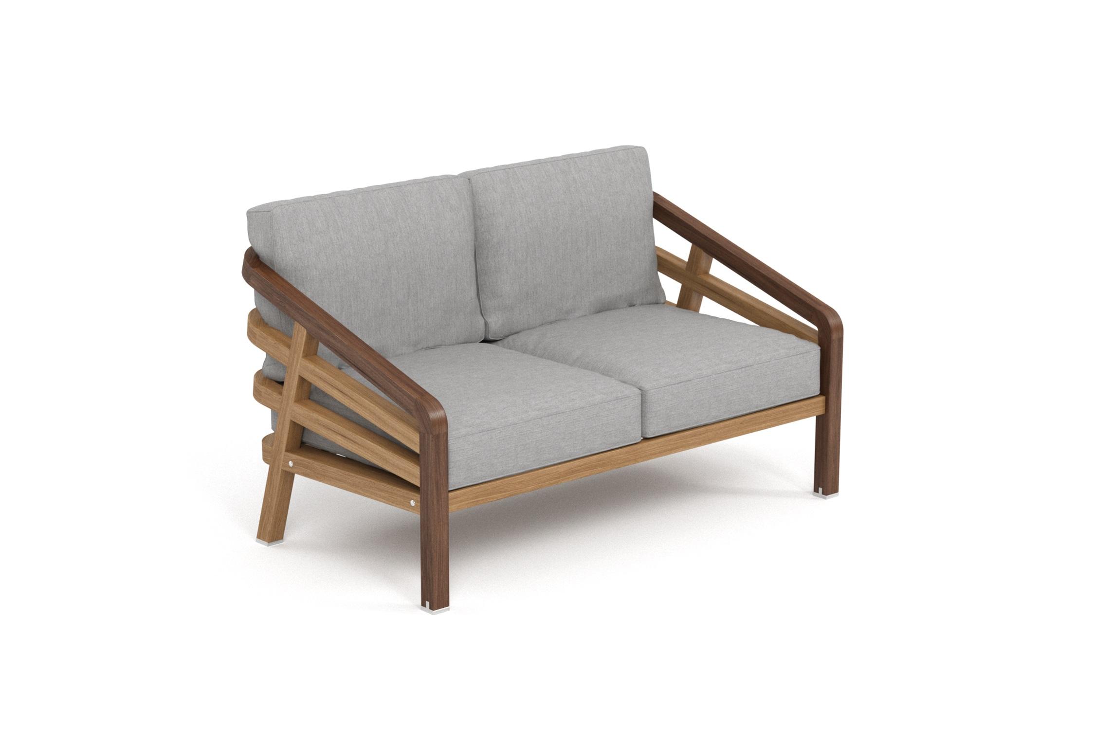 Диван LagoonДиваны и оттоманки для сада<br>&amp;lt;div&amp;gt;Коллекция LAGOON – коллекция, предназначенная для обустройства тихого уединенного места, в котором можно полностью расслабиться и забыть о суете. Дизайн продуман так, чтобы можно было выбрать множество вариаций для отдыха: загорать на шезлонге или расположиться на удобном диване, подремать в кресле или понежиться на кушетке.&amp;amp;nbsp;&amp;lt;/div&amp;gt;&amp;lt;div&amp;gt;Высота посадки:420мм.&amp;amp;nbsp;&amp;lt;/div&amp;gt;&amp;lt;div&amp;gt;&amp;lt;br&amp;gt;&amp;lt;/div&amp;gt;&amp;lt;div&amp;gt;Тик – прочная и твердая древесина, относится к ценным породам. Мебель из тика допускает круглогодичную эксплуатацию на открытом воздухе, выдерживает перепады температур от –30 до +30С. Срок службы более 25 лет.&amp;amp;nbsp;&amp;lt;/div&amp;gt;&amp;lt;div&amp;gt;Sunbrella® – акриловая ткань с водоотталкивающими свойствами от мирового лидера в производстве тканей для яхт. Ткани Sunbrella изготавливаются из окрашиваемого в растворе акрилового волокна. Обработка, препятствующая образованию пятен, защищает ткани Sunbrella, которые допускают машинную стирку и обеспечивают защиту от УФ-лучей&amp;lt;/div&amp;gt;&amp;lt;div&amp;gt;&amp;lt;br&amp;gt;&amp;lt;/div&amp;gt;&amp;lt;iframe width=&amp;quot;530&amp;quot; height=&amp;quot;300&amp;quot; src=&amp;quot;https://www.youtube.com/embed/uL9Kujh07kc&amp;quot; frameborder=&amp;quot;0&amp;quot; allowfullscreen=&amp;quot;&amp;quot;&amp;gt;&amp;lt;/iframe&amp;gt;<br><br>Material: Тик<br>Ширина см: 130<br>Высота см: 83<br>Глубина см: 76