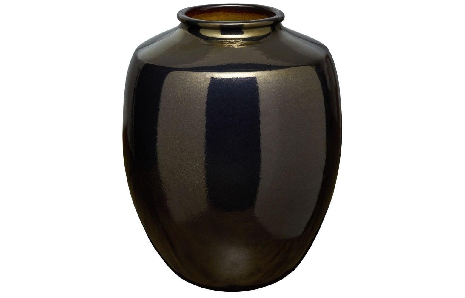 Ваза настольная SaturnВазы<br><br><br>Material: Керамика<br>Высота см: 48.0