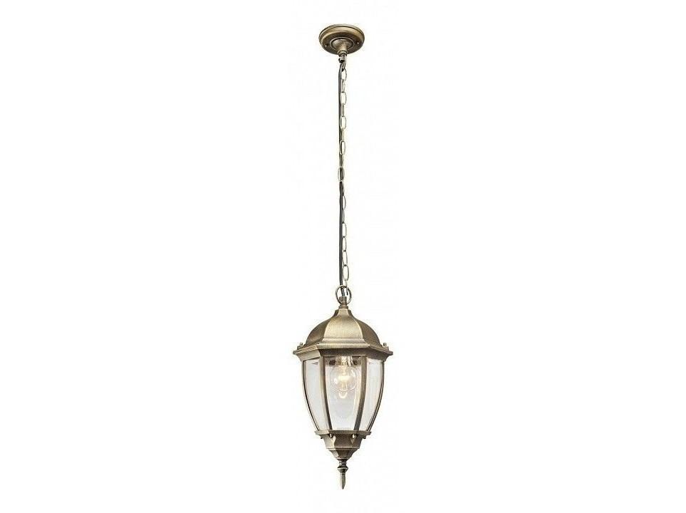 Уличный светильник ФабурУличные подвесные и потолочные светильники<br>&amp;lt;div&amp;gt;Основание из алюминия цвета старинной позолоты, плафоны из стекла.&amp;lt;/div&amp;gt;&amp;lt;div&amp;gt;&amp;lt;br&amp;gt;&amp;lt;/div&amp;gt;&amp;lt;div&amp;gt;Мощность 1*95W&amp;amp;nbsp;&amp;lt;/div&amp;gt;&amp;lt;div&amp;gt;Цоколь&amp;amp;nbsp;&amp;lt;span style=&amp;quot;line-height: 1.78571;&amp;quot;&amp;gt;E27&amp;lt;/span&amp;gt;&amp;lt;/div&amp;gt;&amp;lt;div&amp;gt;&amp;lt;span style=&amp;quot;line-height: 1.78571;&amp;quot;&amp;gt;Степень защиты<br>светильников от пыли и влаги&amp;amp;nbsp;&amp;lt;/span&amp;gt;&amp;lt;span style=&amp;quot;line-height: 1.78571;&amp;quot;&amp;gt;IP44&amp;lt;/span&amp;gt;&amp;lt;/div&amp;gt;<br><br>Material: Алюминий<br>Ширина см: 18.0<br>Высота см: 102.0<br>Глубина см: 21.0