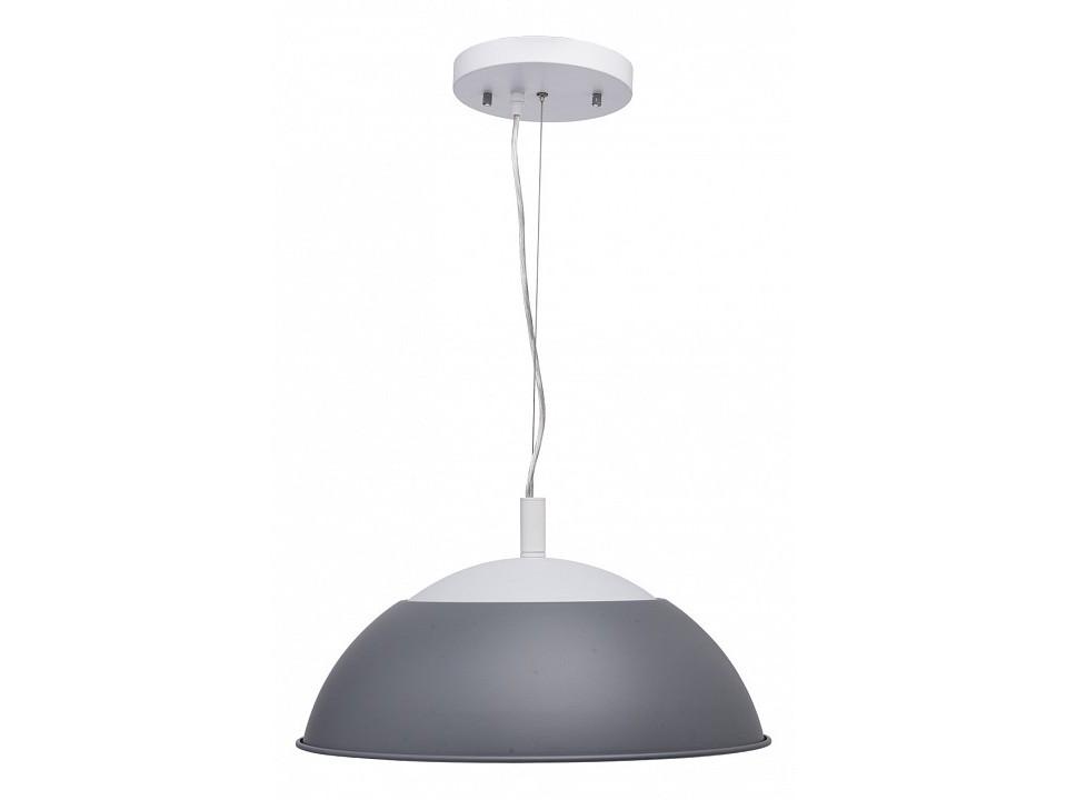 Подвесной светильник КирицПодвесные светильники<br>&amp;lt;div&amp;gt;&amp;lt;div&amp;gt;Вид цоколя: LED&amp;lt;/div&amp;gt;&amp;lt;div&amp;gt;Мощность:&amp;amp;nbsp; 30W&amp;amp;nbsp;&amp;lt;/div&amp;gt;&amp;lt;div&amp;gt;Количество ламп: 1 (нет в комплекте)&amp;lt;/div&amp;gt;&amp;lt;/div&amp;gt;<br><br>Material: Металл<br>Высота см: 112