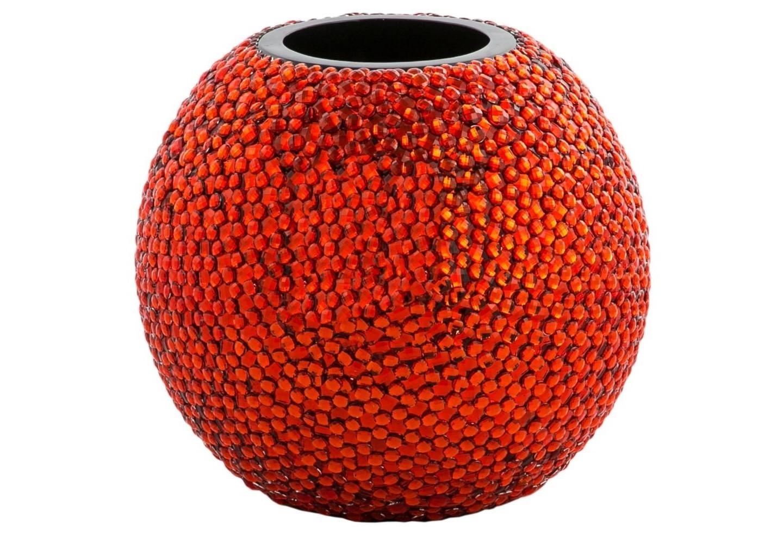 Ваза настольная RadianceВазы<br>Материал: смола, стекло.<br><br>Material: Стекло<br>Высота см: 68.0