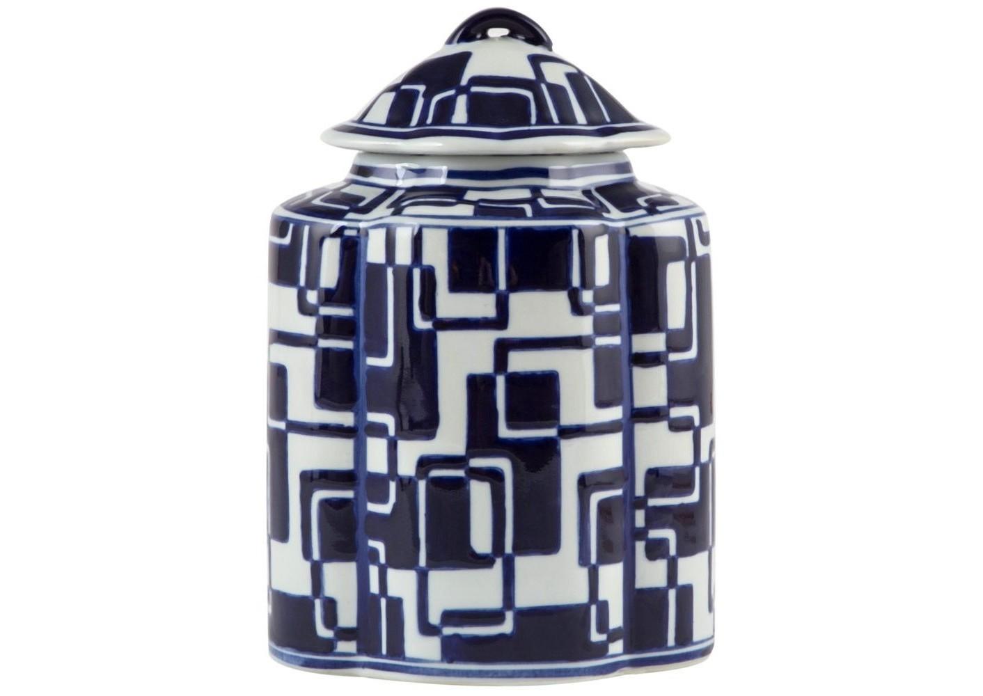 Декоративная ваза M-Style 5249801 от thefurnish