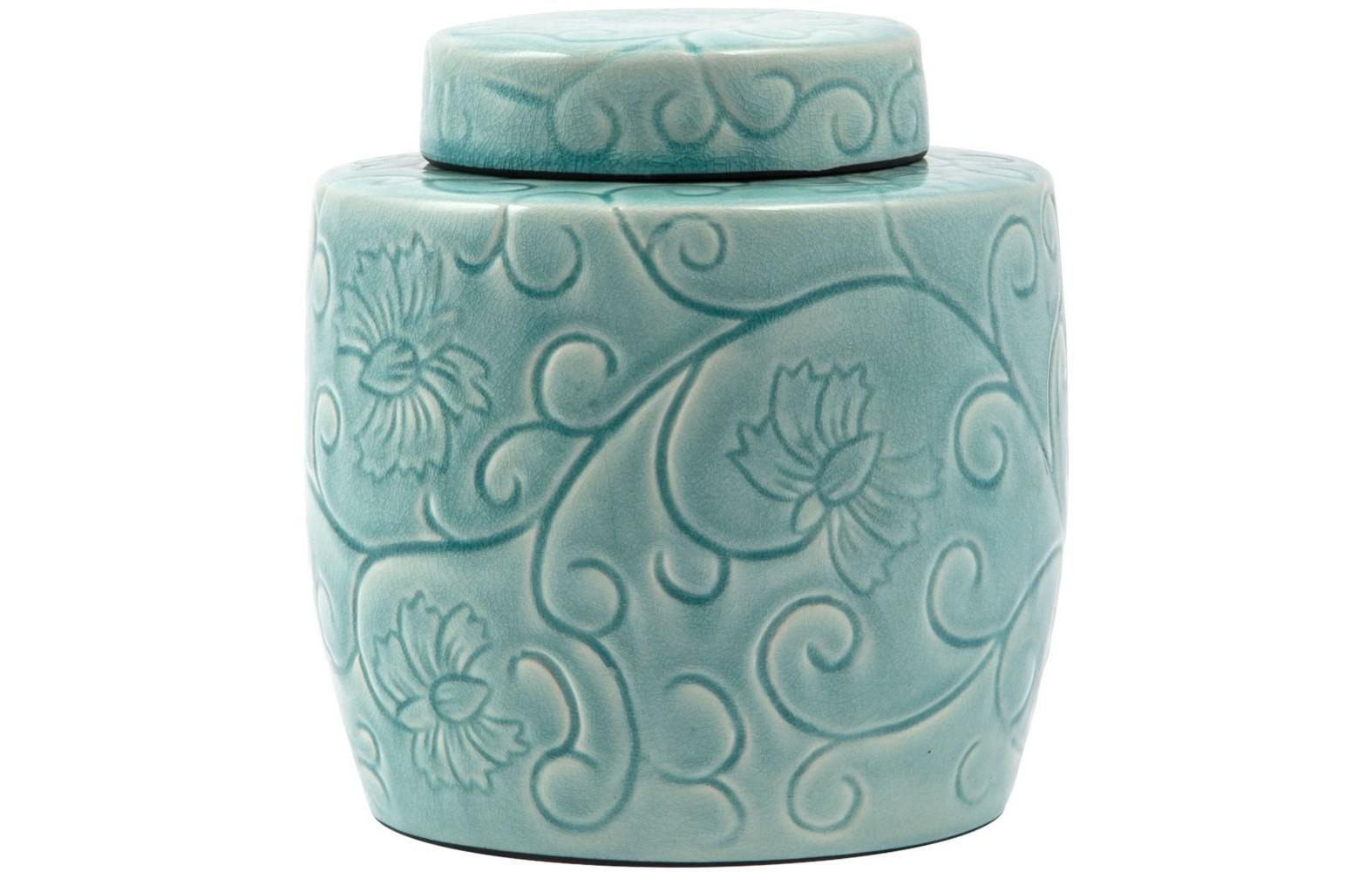 Декоративная ваза M-Style 5249805 от thefurnish