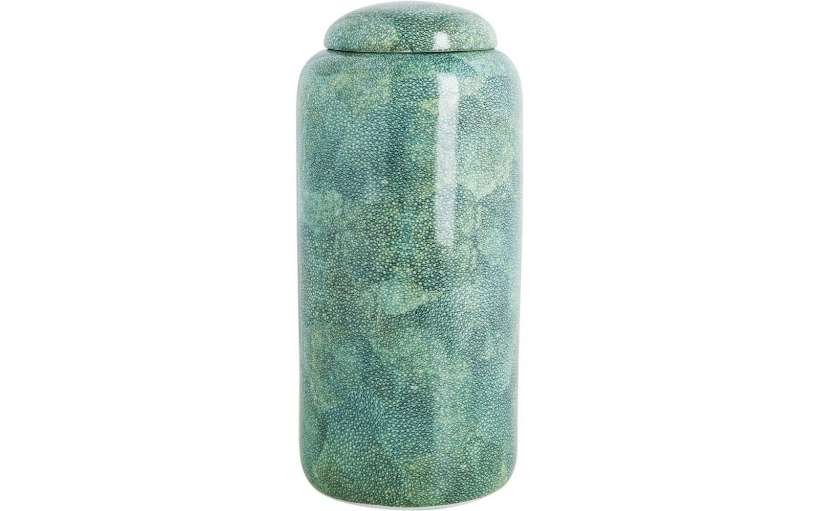 Ваза настольная AnacondaВазы<br><br><br>Material: Керамика<br>Высота см: 47.0