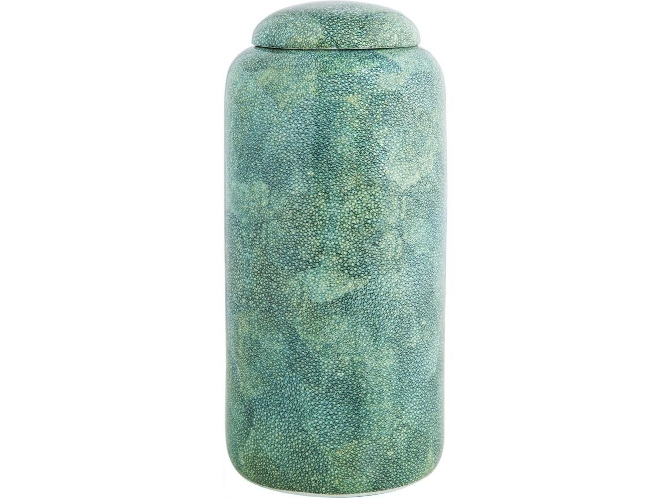 Ваза настольная AnacondaВазы<br><br><br>Material: Керамика<br>Высота см: 35.0