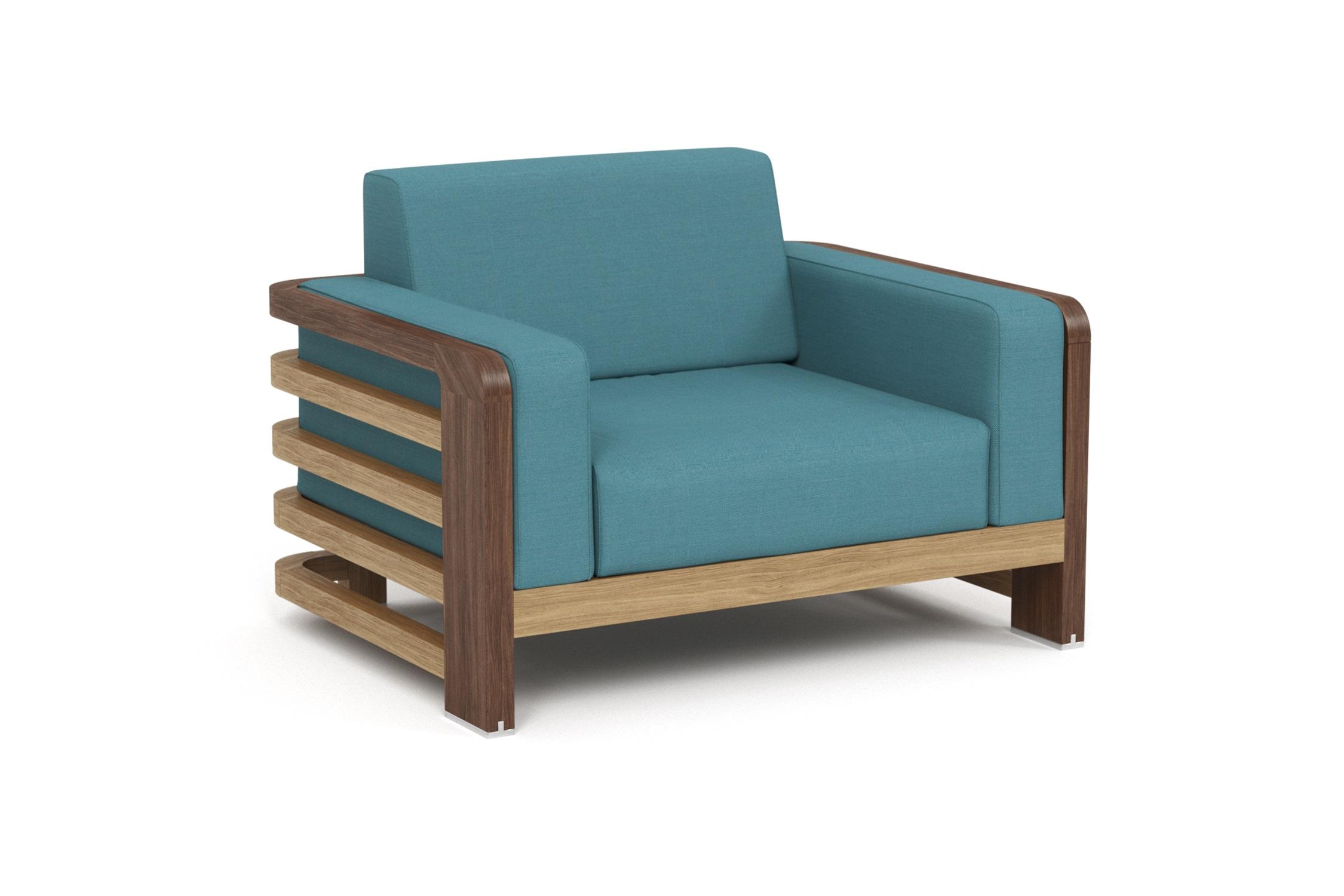 Кресло лаунж LagoonКресла для сада<br>&amp;lt;div&amp;gt;Коллекция LAGOON – коллекция, предназначенная для обустройства тихого уединенного места, в котором можно полностью расслабиться и забыть о суете. Дизайн продуман так, чтобы можно было выбрать множество вариаций для отдыха: загорать на шезлонге или расположиться на удобном диване, подремать в кресле или понежиться на кушетке.&amp;amp;nbsp;&amp;lt;/div&amp;gt;&amp;lt;div&amp;gt;Высота посадки:383мм.&amp;lt;/div&amp;gt;&amp;lt;div&amp;gt;&amp;lt;br&amp;gt;&amp;lt;/div&amp;gt;&amp;lt;div&amp;gt;Тик – прочная и твердая древесина, относится к ценным породам. Имеет темно-золотистый цвет и сохраняет его на протяжении очень длительного срока. Со временем приобретает благородный темно-серый или темно-коричневый цвет. Благодаря высокому содержанию природных масел, обладает высокой стойкостью против гниения, кислот и щелочей, не вызывает коррозию металлов. Тик содержит кислоты кремния и танина, придающие материалу стойкость к воздействию вредных внешних факторов. Древесина тика не подвержена воздействию термитов, не требует дополнительной антибактериальной обработки. Мебель из тика допускает круглогодичную эксплуатацию на открытом воздухе, выдерживает перепады температур от –30 до +30С. Срок службы более 25 лет.&amp;lt;/div&amp;gt;&amp;lt;div&amp;gt;&amp;lt;br&amp;gt;&amp;lt;/div&amp;gt;&amp;lt;div&amp;gt;Sunbrella® – акриловая ткань с водоотталкивающими свойствами от мирового лидера в производстве тканей для яхт.&amp;lt;/div&amp;gt;&amp;lt;div&amp;gt;&amp;lt;br&amp;gt;&amp;lt;/div&amp;gt;<br><br>&amp;lt;iframe width=&amp;quot;530&amp;quot; height=&amp;quot;300&amp;quot; src=&amp;quot;https://www.youtube.com/embed/uL9Kujh07kc&amp;quot; frameborder=&amp;quot;0&amp;quot; allowfullscreen=&amp;quot;&amp;quot;&amp;gt;&amp;lt;/iframe&amp;gt;<br><br>Material: Ироко<br>Ширина см: 113.0<br>Высота см: 74.0<br>Глубина см: 83.0