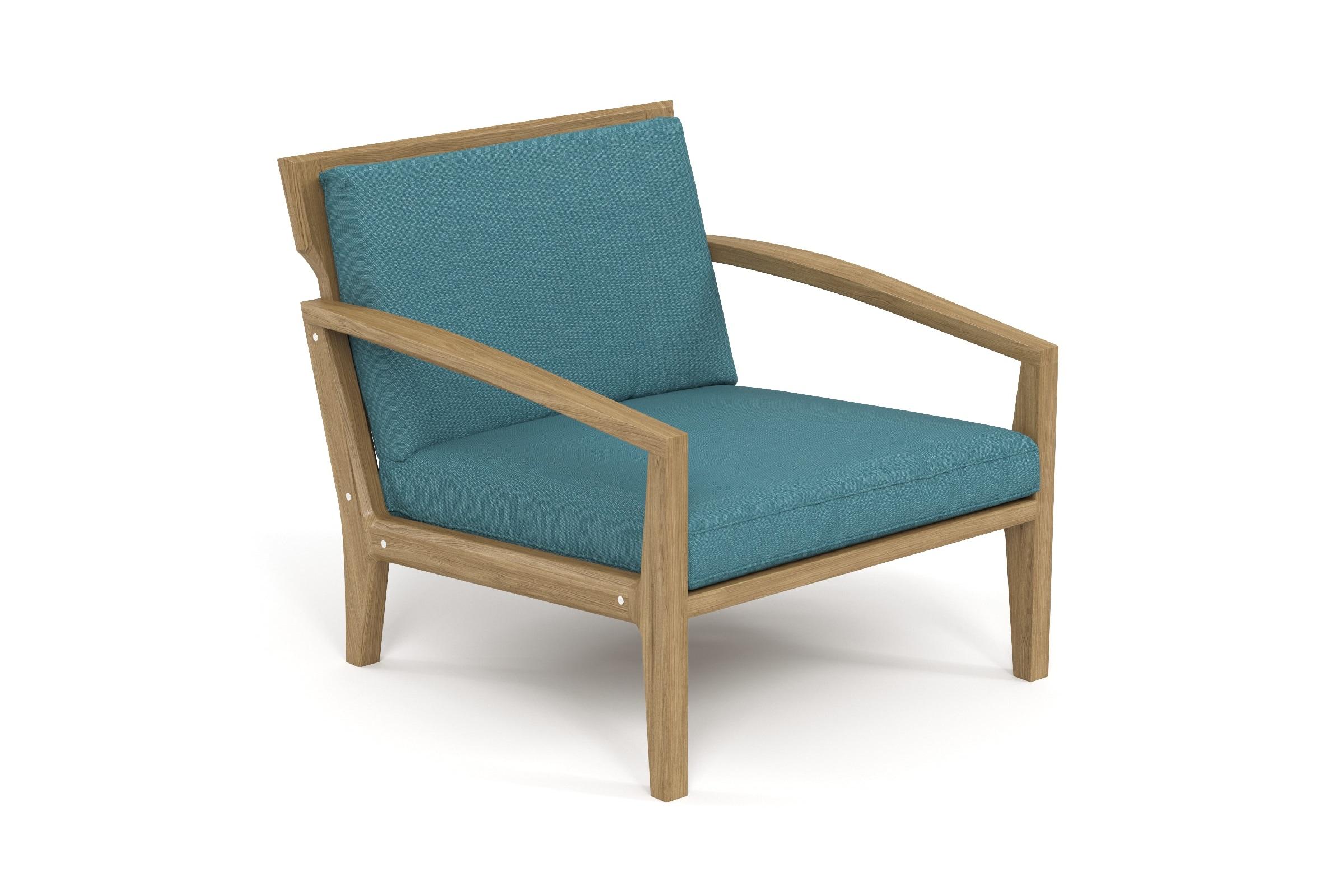 Кресло VoyageКресла для сада<br>&amp;lt;div&amp;gt;Коллекция SEAGULL – воплощение природной простоты и естественного совершенства. Мебель привлекает тёплыми тонами, уникальностью материала и идеальными пропорциями. Стеклянные столешницы обеденных и журнальных столов по цвету гармонируют с тканью подушек, удобные диваны и «утопающие» кресла дарят ощущения спокойствия и комфорта.&amp;amp;nbsp;&amp;lt;/div&amp;gt;&amp;lt;div&amp;gt;Высота посадки:420мм.&amp;lt;/div&amp;gt;&amp;lt;div&amp;gt;&amp;lt;br&amp;gt;&amp;lt;/div&amp;gt;&amp;lt;div&amp;gt;Ироко – экзотическая золотисто-коричневатая/оливково-коричневая древесина с золотистым оттенком. Цвет ироко практически не меняется со временем, немного темнеет и приобретает теплый маслянистый оттенок. По физическим свойствам не уступает тику. Древесина африканского тика не подвержена гниению и воздействию термитов, не требует дополнительной антибактериальной обработки. Мебель из ироко допускает круглогодичную эксплуатацию на открытом воздухе, выдерживает перепады температур от –30 до +30С. Срок службы более 20 лет.&amp;amp;nbsp;&amp;lt;/div&amp;gt;&amp;lt;div&amp;gt;&amp;lt;br&amp;gt;&amp;lt;/div&amp;gt;&amp;lt;div&amp;gt;Sunbrella® – акриловая ткань с водоотталкивающими свойствами от мирового лидера в производстве тканей для яхт.&amp;lt;/div&amp;gt;&amp;lt;div&amp;gt;&amp;lt;br&amp;gt;&amp;lt;/div&amp;gt;<br><br>&amp;lt;iframe width=&amp;quot;530&amp;quot; height=&amp;quot;300&amp;quot; src=&amp;quot;https://www.youtube.com/embed/uL9Kujh07kc&amp;quot; frameborder=&amp;quot;0&amp;quot; allowfullscreen=&amp;quot;&amp;quot;&amp;gt;&amp;lt;/iframe&amp;gt;<br><br>Material: Ироко<br>Ширина см: 80<br>Высота см: 78<br>Глубина см: 89