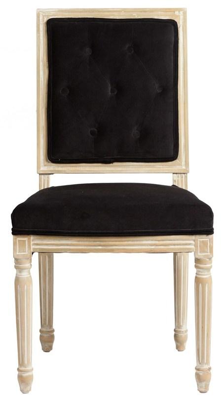 Стул  TampereОбеденные стулья<br><br><br>Material: Вельвет<br>Length см: 50.0<br>Width см: 55.0<br>Depth см: None<br>Height см: 96.0<br>Diameter см: None