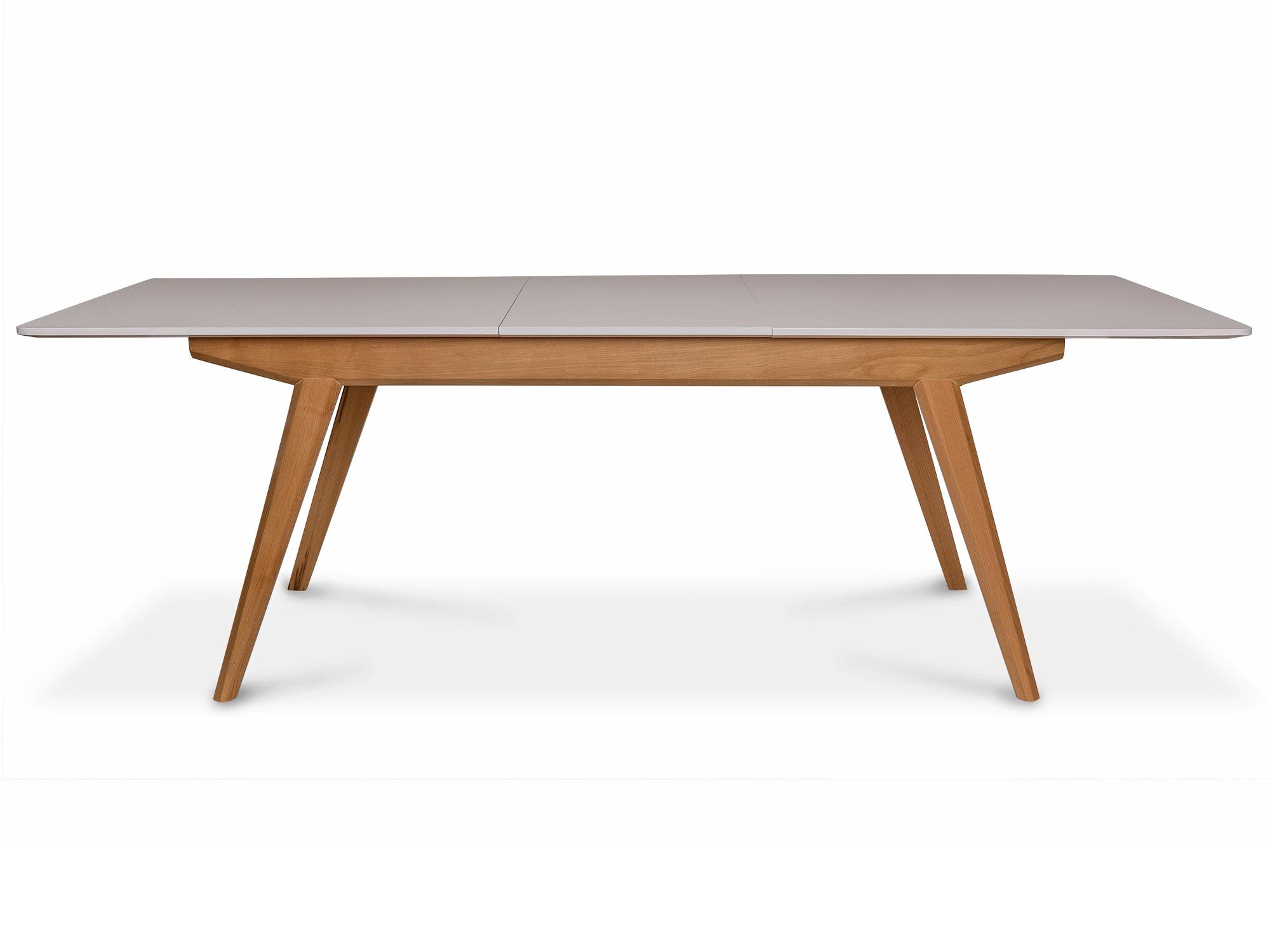 Кухонный стол MyFurnish 15432973 от thefurnish