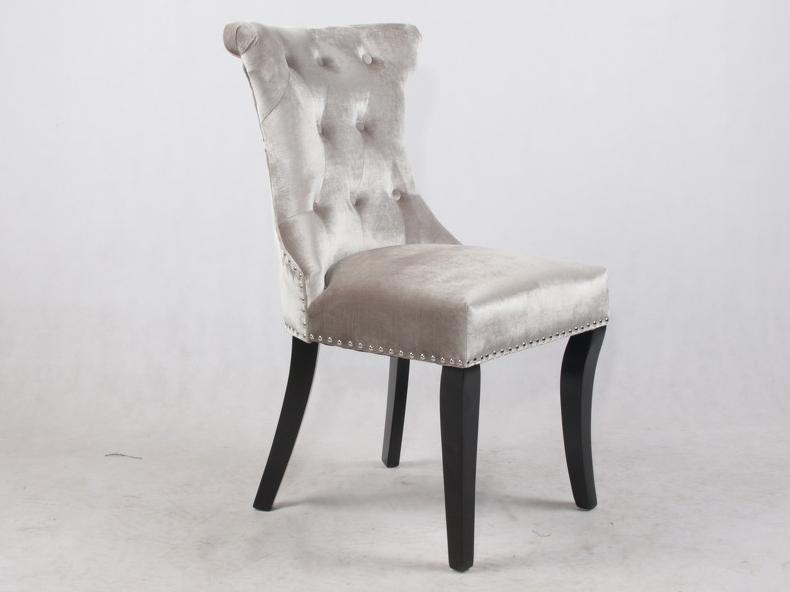 Стул MestreОбеденные стулья<br>Стул выполнен из массива Гевеи.<br><br>Material: Велюр<br>Ширина см: 56.0<br>Высота см: 97.0<br>Глубина см: 65.0