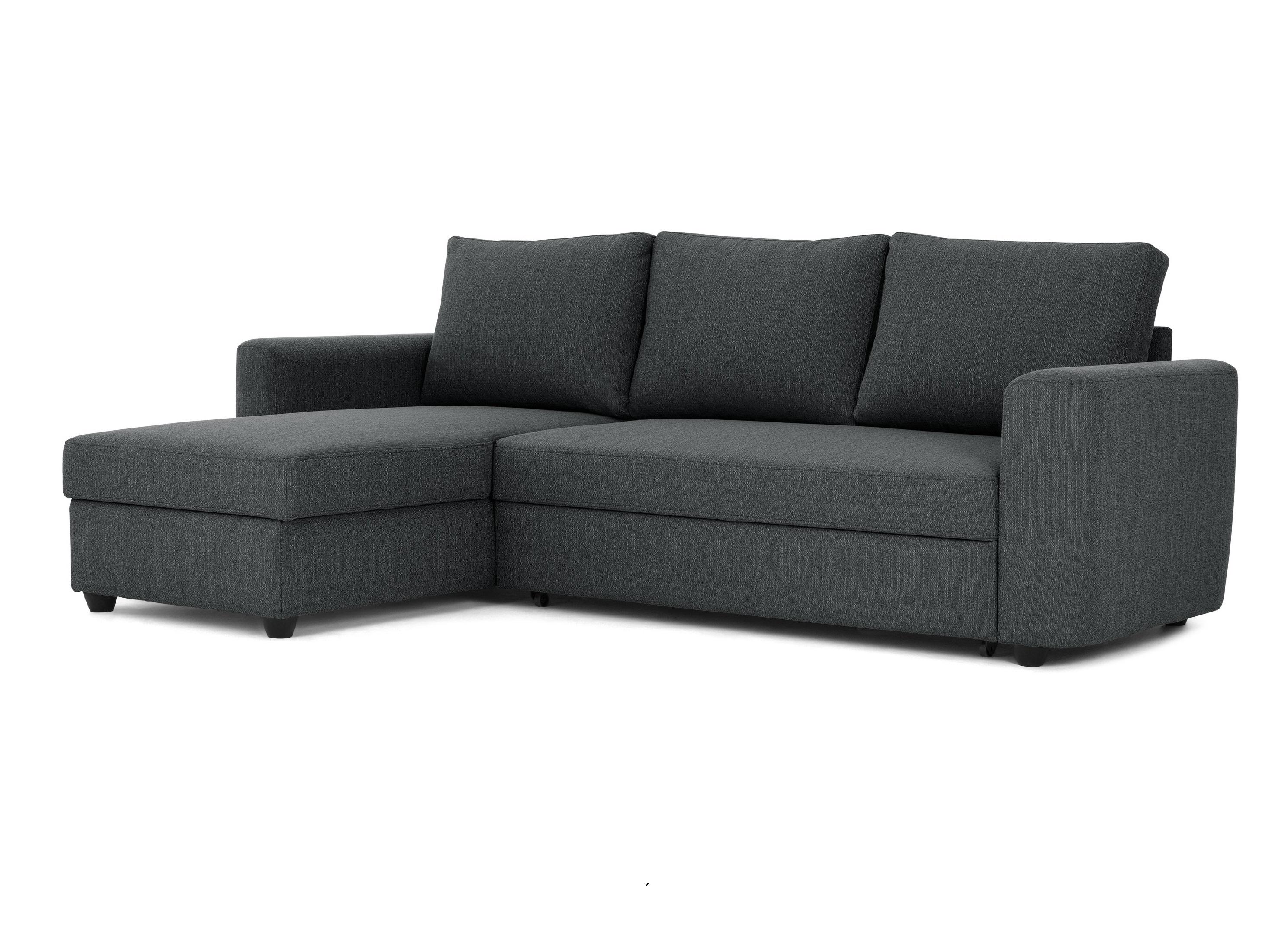 Угловой диван MarbleУгловые раскладные диваны<br>&amp;lt;div&amp;gt;&amp;lt;div&amp;gt;Если у вас свободного места в обрез, то разумным вложением станет диван &amp;quot;Marble&amp;quot;, ведь вы сами можете определять положение его угла. Этот комфортный угловой диван, легким движением руки, р&amp;lt;span style=&amp;quot;font-size: 14px;&amp;quot;&amp;gt;аскладывается в просторное спальное место. Идеальное решение для самых внезапных гостей.&amp;lt;/span&amp;gt;&amp;lt;/div&amp;gt;&amp;lt;div&amp;gt;&amp;lt;br&amp;gt;&amp;lt;/div&amp;gt;&amp;lt;/div&amp;gt;&amp;lt;div&amp;gt;Возможность менять сторону угла (правый,левый).&amp;amp;nbsp;&amp;lt;/div&amp;gt;&amp;lt;div&amp;gt;&amp;lt;span style=&amp;quot;font-size: 14px;&amp;quot;&amp;gt;Ламели включены в стоимость.&amp;amp;nbsp;&amp;lt;/span&amp;gt;&amp;lt;br&amp;gt;&amp;lt;/div&amp;gt;&amp;lt;div&amp;gt;&amp;lt;span style=&amp;quot;font-size: 14px;&amp;quot;&amp;gt;Раскладной механизм: дельфин.&amp;lt;/span&amp;gt;&amp;lt;br&amp;gt;&amp;lt;/div&amp;gt;&amp;lt;div&amp;gt;&amp;lt;span style=&amp;quot;font-size: 14px;&amp;quot;&amp;gt;Вместительный ящик для белья (149х19x64cm)&amp;lt;/span&amp;gt;&amp;lt;br&amp;gt;&amp;lt;/div&amp;gt;&amp;lt;div&amp;gt;Размер спального места: 200х140 см.&amp;lt;br&amp;gt;&amp;lt;/div&amp;gt;&amp;lt;div&amp;gt;&amp;lt;br&amp;gt;&amp;lt;/div&amp;gt;Материал: бук, текстиль.&amp;amp;nbsp;&amp;lt;div&amp;gt;Корпус: массив, фанера.&amp;lt;br&amp;gt;&amp;lt;/div&amp;gt;<br><br>Material: Текстиль<br>Ширина см: 243.0<br>Высота см: 83.0<br>Глубина см: 132.0