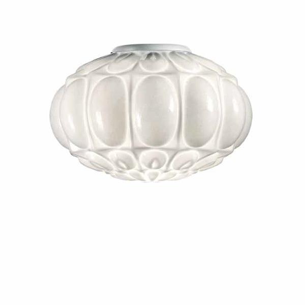 Светильник потолочный MM lampadari 15448784 от thefurnish