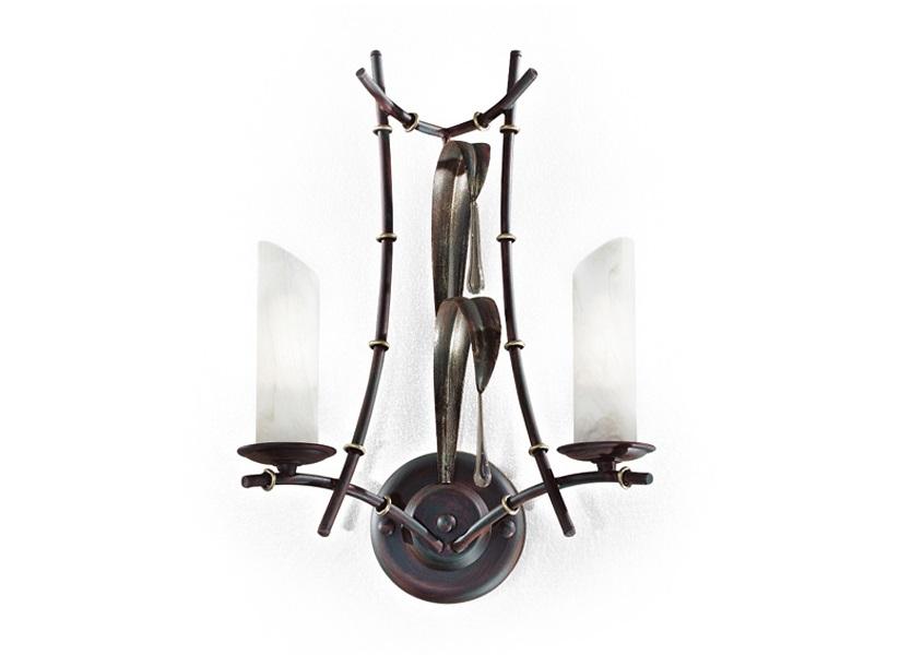 Бра MM lampadari 15448730 от thefurnish