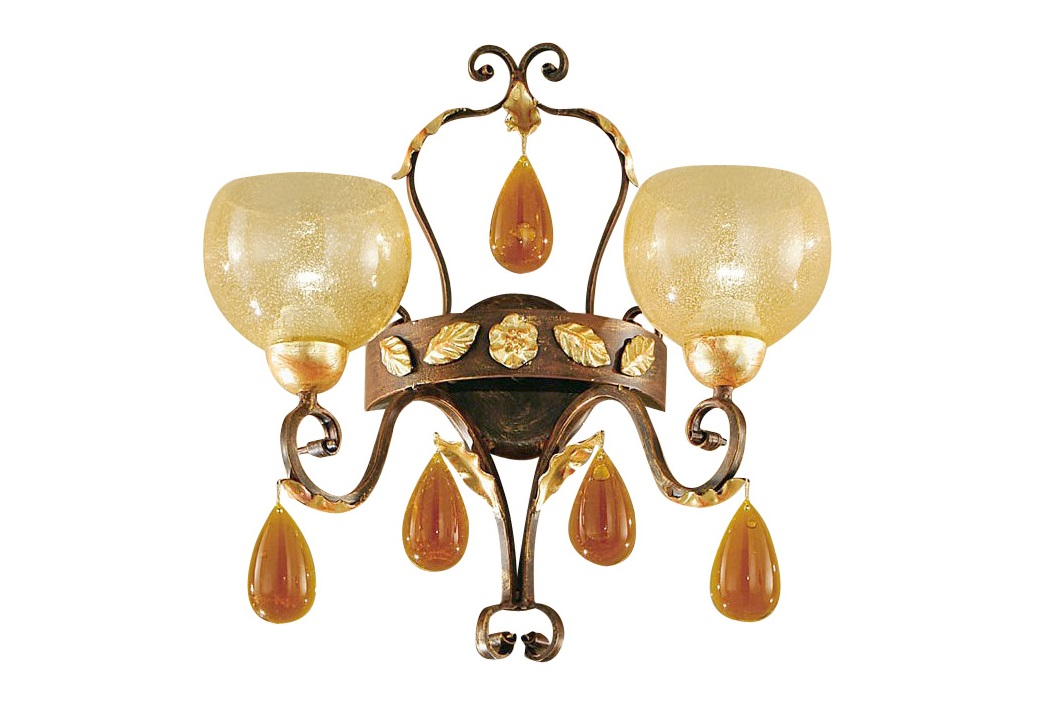 Бра MM lampadari 15448718 от thefurnish