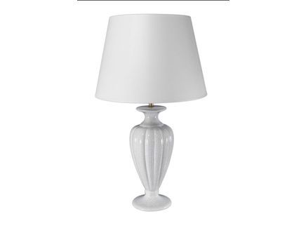 Classic Collection Farol