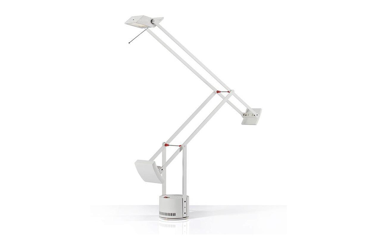 Настольная лампа Artemide 15448769 от thefurnish