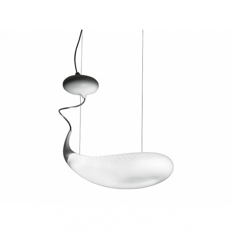 Люстра Artemide 15448706 от thefurnish