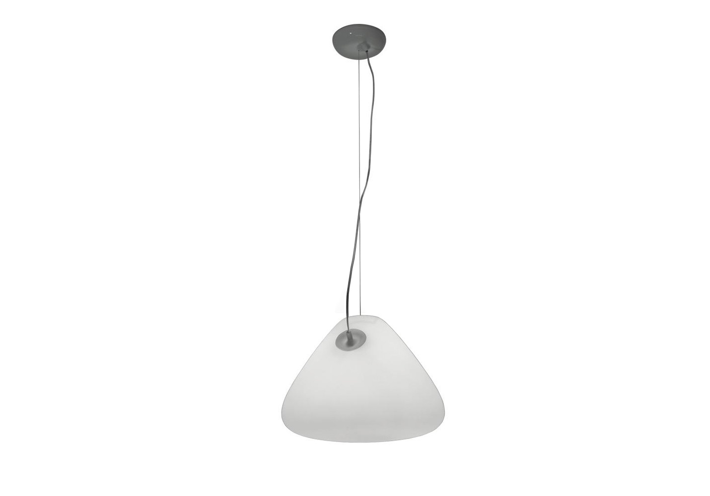 Люстра Artemide 15448725 от thefurnish