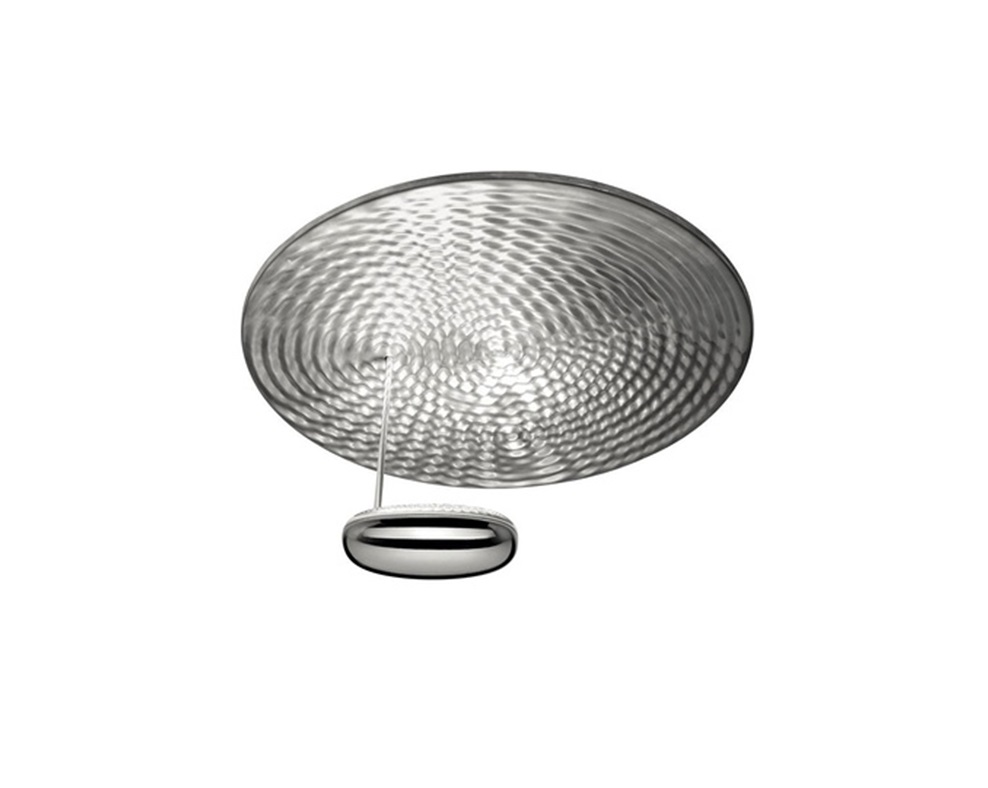 Светильник потолочный Artemide 15448692 от thefurnish