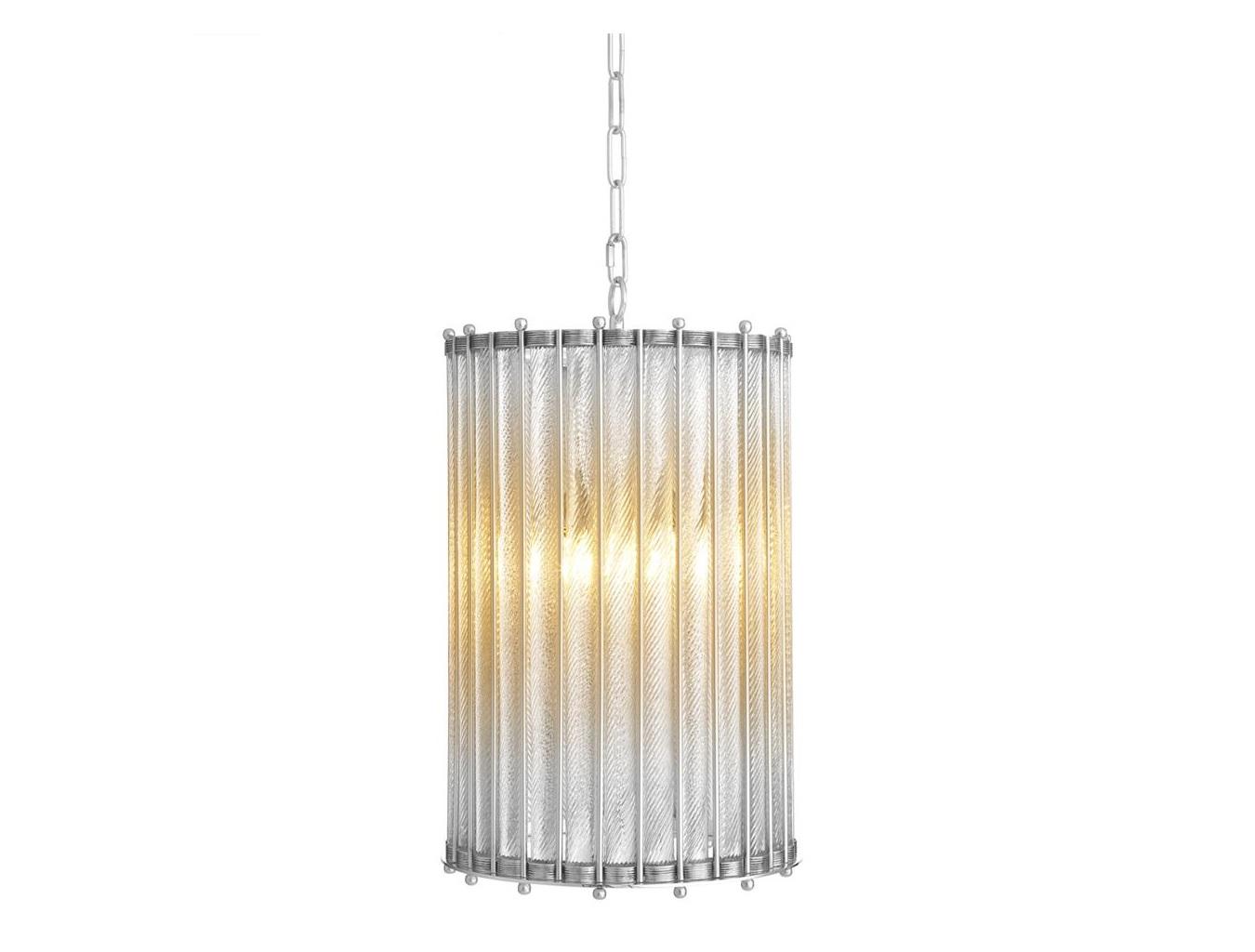 Подвесной светильник Lantern TizianoПодвесные светильники<br>&amp;lt;div&amp;gt;Вид цоколя: E14&amp;lt;br&amp;gt;&amp;lt;/div&amp;gt;&amp;lt;div&amp;gt;&amp;lt;div&amp;gt;Мощность: 40W&amp;lt;/div&amp;gt;&amp;lt;div&amp;gt;Количество ламп: 3 (нет в комплекте)&amp;lt;/div&amp;gt;&amp;lt;/div&amp;gt;<br><br>Material: Металл<br>Ширина см: 35.0<br>Высота см: 53.0<br>Глубина см: 35.0