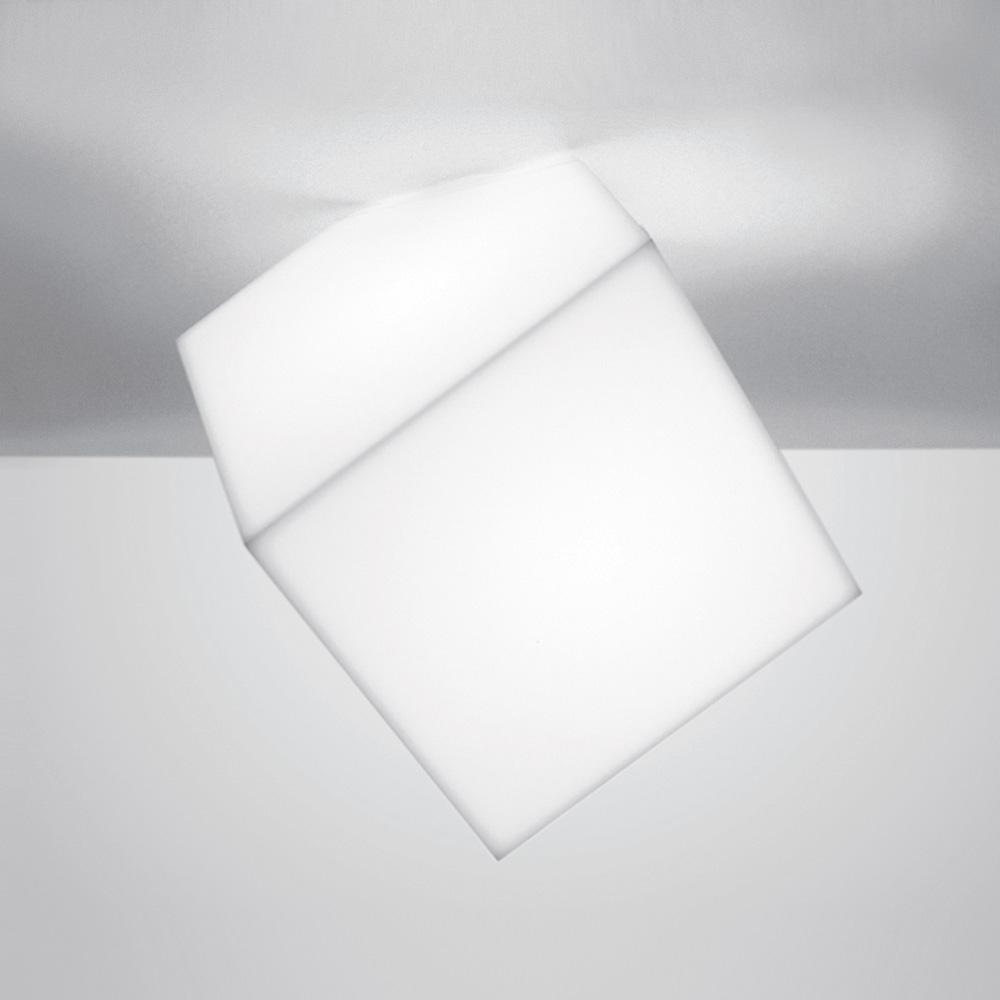 Светильники от thefurnish