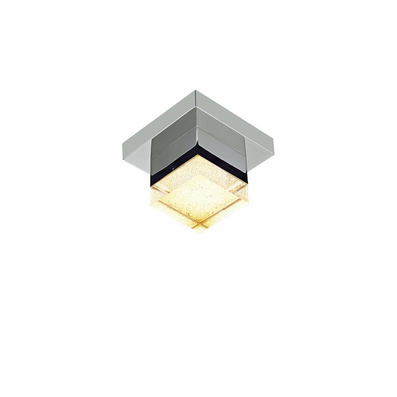 Светильник потолочный Illuminati 15435666 от thefurnish