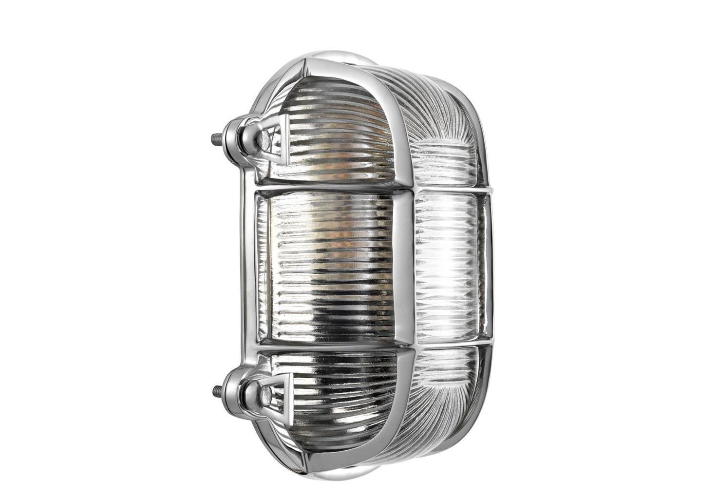 Бра AquaБра<br>&amp;lt;div&amp;gt;Lamp Wall Aqua Large. Настенный светильник из стекла и металла. Цвет металла - светлый никель.&amp;lt;/div&amp;gt;&amp;lt;div&amp;gt;&amp;lt;br&amp;gt;&amp;lt;/div&amp;gt;&amp;lt;div&amp;gt;&amp;lt;span style=&amp;quot;line-height: 24.9999px;&amp;quot;&amp;gt;Цоколь: &amp;amp;nbsp;E14&amp;lt;/span&amp;gt;&amp;lt;br&amp;gt;&amp;lt;/div&amp;gt;&amp;lt;div&amp;gt;&amp;lt;span style=&amp;quot;line-height: 24.9999px;&amp;quot;&amp;gt;Мощность: 40 Вт&amp;lt;/span&amp;gt;&amp;lt;span style=&amp;quot;line-height: 24.9999px;&amp;quot;&amp;gt;&amp;lt;br&amp;gt;&amp;lt;/span&amp;gt;&amp;lt;/div&amp;gt;&amp;lt;div&amp;gt;Количество лампочек: 1&amp;lt;/div&amp;gt;&amp;lt;div&amp;gt;&amp;lt;br&amp;gt;&amp;lt;/div&amp;gt;<br><br>Material: Металл<br>Ширина см: 24<br>Высота см: 15<br>Глубина см: 13
