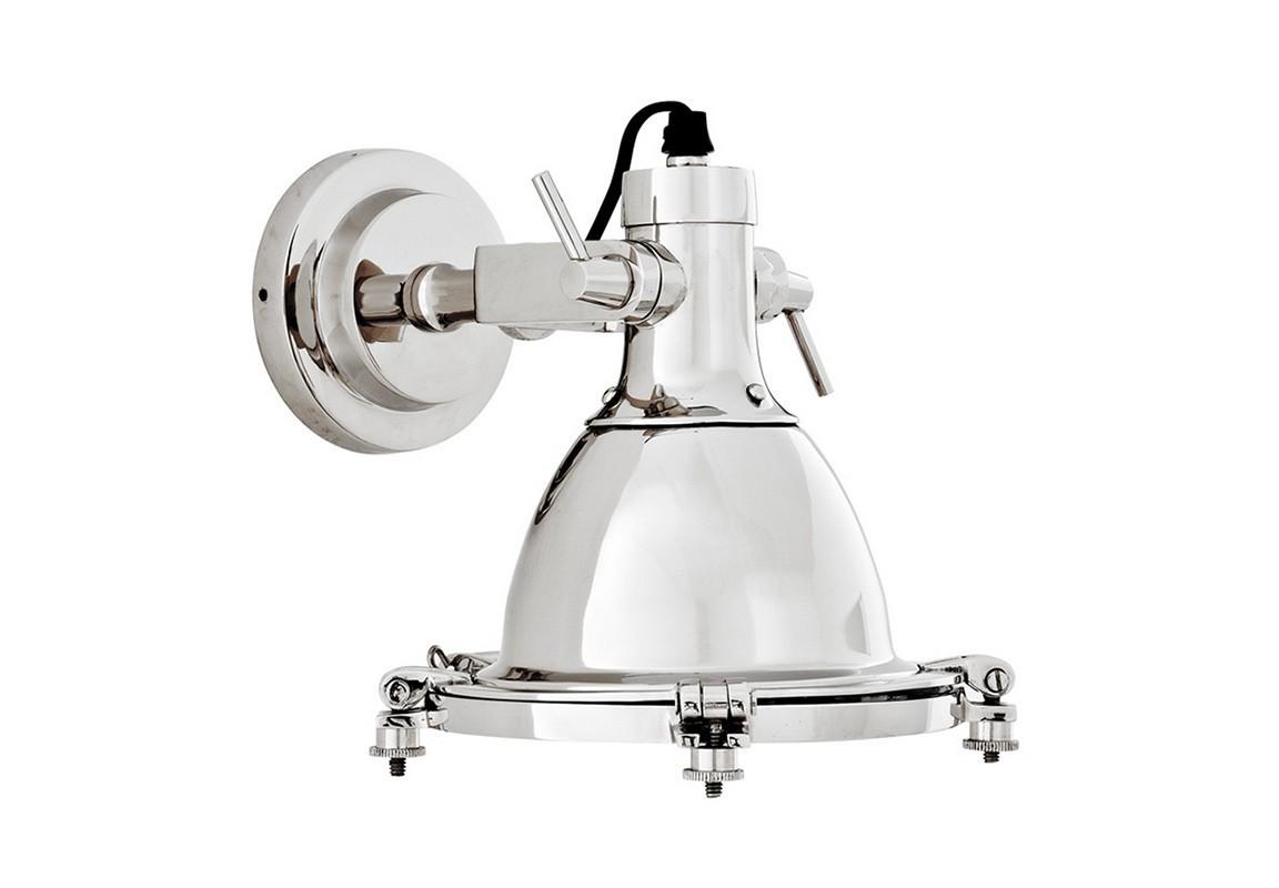 Бра Sea ExplorerБра<br>&amp;lt;div&amp;gt;Настенный светильник Sea Explorer выполнен из никелированного металла. Имеет оригинальный дизайн. Направление света регулируется за счет специальных креплений.&amp;lt;/div&amp;gt;&amp;lt;div&amp;gt;&amp;lt;br&amp;gt;&amp;lt;/div&amp;gt;&amp;lt;div&amp;gt;&amp;lt;span style=&amp;quot;line-height: 1.78571;&amp;quot;&amp;gt;Цоколь: &amp;amp;nbsp;E14&amp;lt;/span&amp;gt;&amp;lt;br&amp;gt;&amp;lt;/div&amp;gt;&amp;lt;div&amp;gt;&amp;lt;span style=&amp;quot;line-height: 1.78571;&amp;quot;&amp;gt;Мощность: 40 Вт&amp;lt;/span&amp;gt;&amp;lt;/div&amp;gt;&amp;lt;div&amp;gt;&amp;lt;span style=&amp;quot;line-height: 24.9999px;&amp;quot;&amp;gt;Количество лампочек: 1&amp;lt;/span&amp;gt;&amp;lt;br&amp;gt;&amp;lt;/div&amp;gt;<br><br>Material: Металл<br>Ширина см: 20.0<br>Высота см: 21<br>Глубина см: 29.0