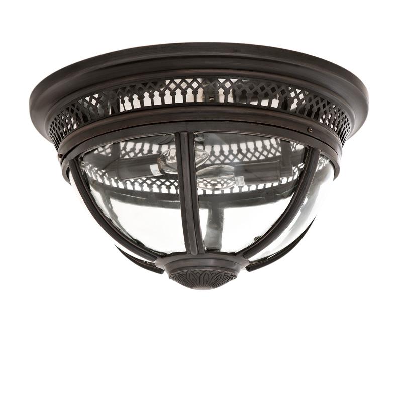 Потолочный светильник ResidentialПотолочные светильники<br>&amp;lt;div&amp;gt;Потолочный светильник Residential на металлической арматуре цвета темная бронза с патиной. Плафон выполнен из прозрачного стекла.&amp;lt;/div&amp;gt;&amp;lt;div&amp;gt;&amp;lt;br&amp;gt;&amp;lt;/div&amp;gt;&amp;lt;div&amp;gt;Количество лампочек: 2&amp;lt;/div&amp;gt;&amp;lt;div&amp;gt;Мощность: 2 x 40 Вт&amp;lt;/div&amp;gt;&amp;lt;div&amp;gt;Тип лампы: Накаливания, E14&amp;lt;/div&amp;gt;<br><br>Material: Металл<br>Ширина см: 45.0<br>Высота см: 30.0<br>Глубина см: 45.0