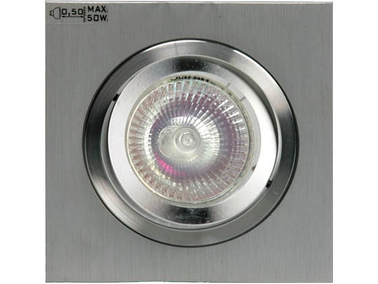 Точечный светильник Schuller 15443084 от thefurnish