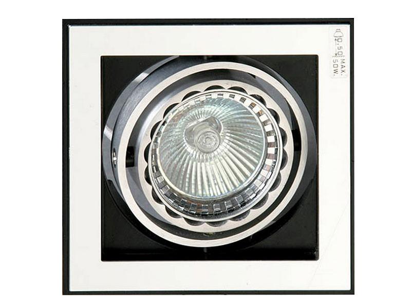 Точечный светильник Schuller 15448505 от thefurnish