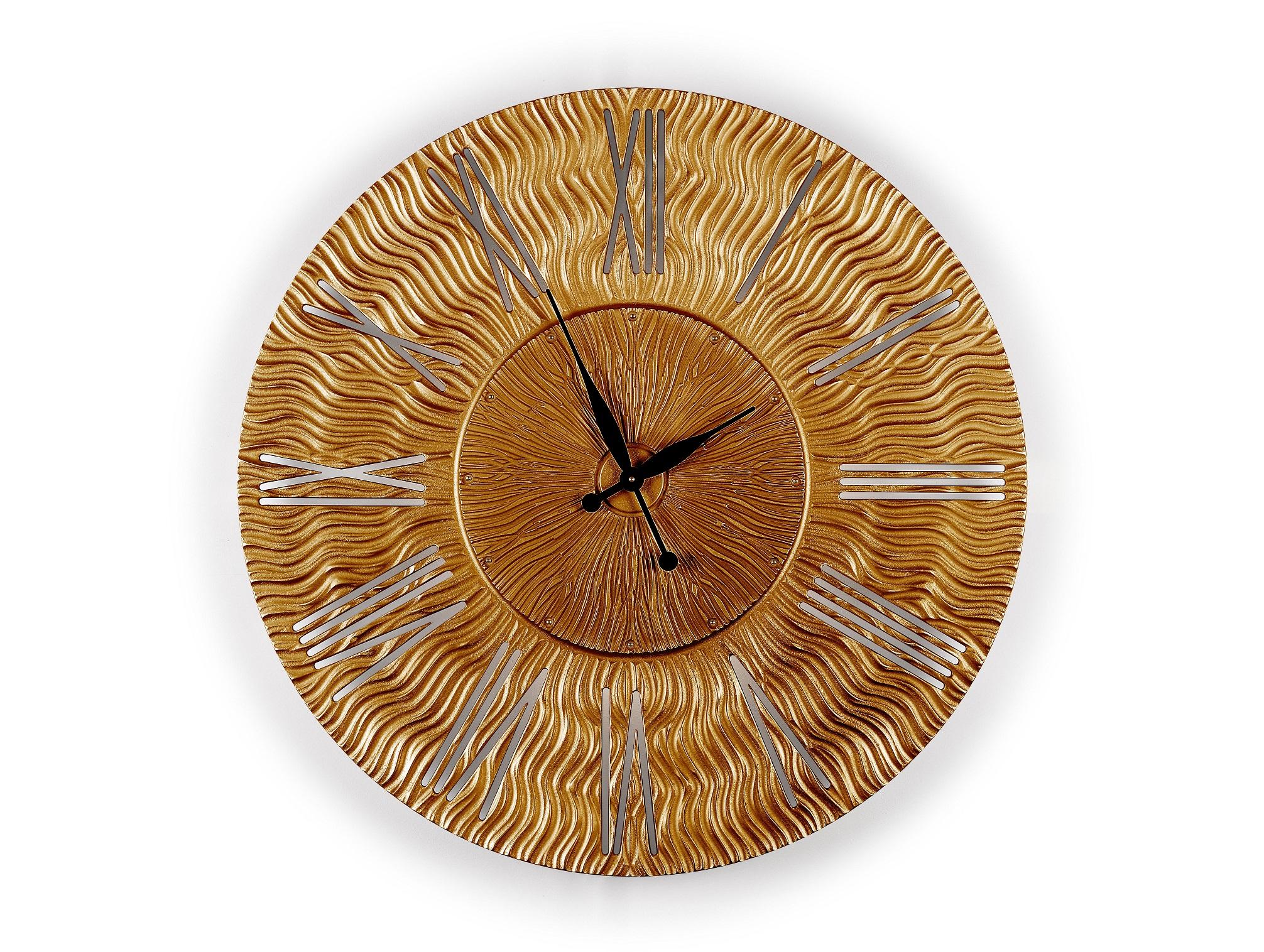 Часы TwinkleБез категории<br>Эксклюзивные часы с римским циферблатом изготовлены вручную из древесины ценных пород. Круглый циферблат с утонченной резьбой подсвечивается 4 светодиодными лампами. Часы выполняют сразу три функции: непосредственный отсчет времени, декоративное панно и дополнительный источник освещения. Толщина – 7см, вес – 7 кг.Товарное предложение оснащено светодиодной подсветкой.<br><br>kit: None<br>gender: None