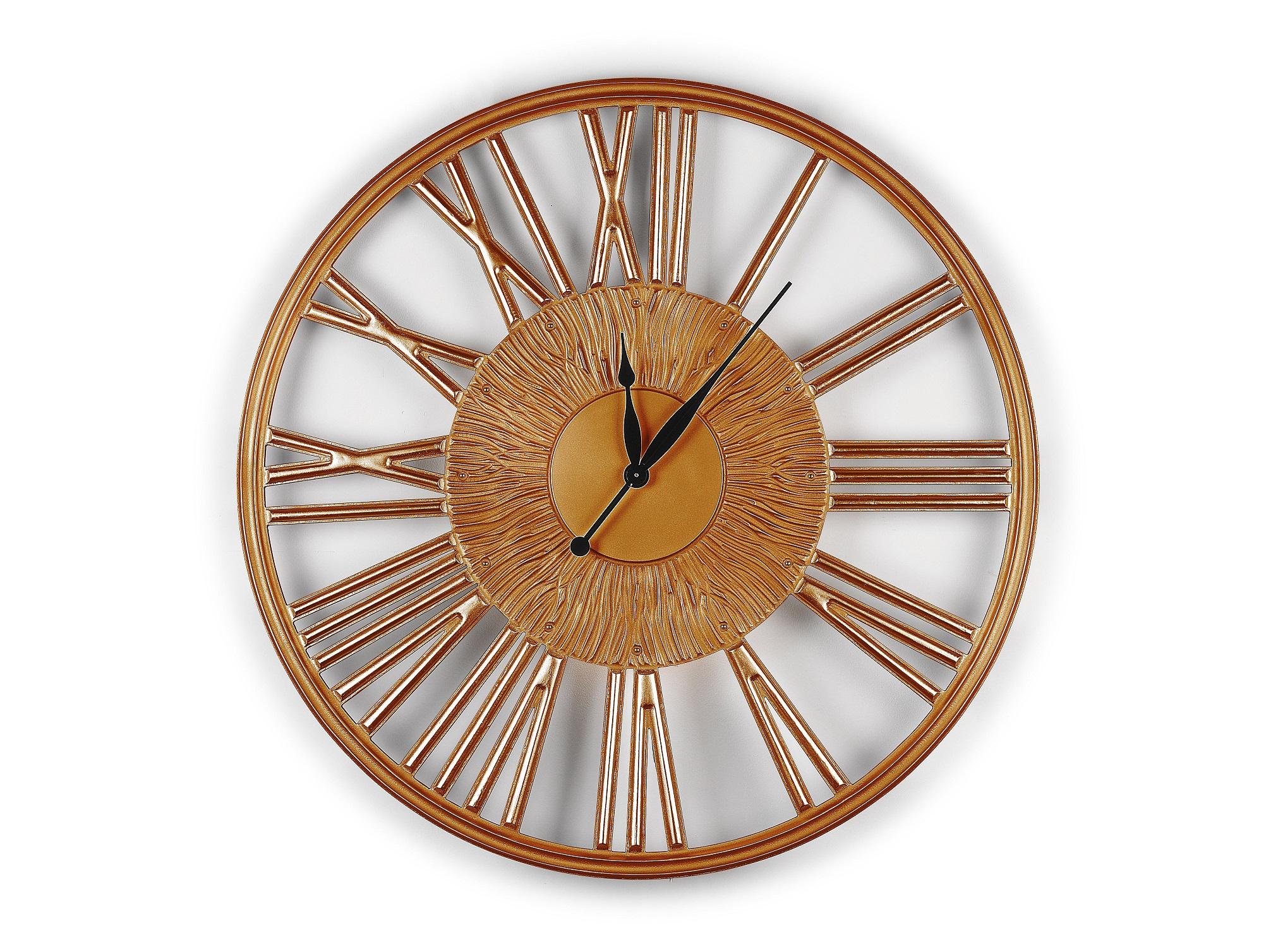 Часы GracefulНастенные часы<br>Бег времени непрерывен. Можно ли ощутить, как одна минута переходит в другую? <br>Можно ли предсказать, что открывают нам движущиеся по кругу стрелки часов? <br>Светящиеся прорезные силуэты цифр помогают понять, что лучшее еще впереди. <br>Данный вариант представлен в цвете матовая бронза с покрытыми поталью цифрами.&amp;lt;div&amp;gt;&amp;lt;br&amp;gt;&amp;lt;/div&amp;gt;&amp;lt;div&amp;gt;Механизм: Кварцевый&amp;lt;br&amp;gt;&amp;lt;/div&amp;gt;<br><br>Material: Дерево<br>Глубина см: 1.0