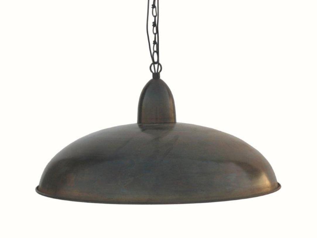 Подвесной светильник КоперПодвесные светильники<br><br><br>Material: Металл<br>Length см: 50<br>Width см: 50<br>Height см: 25