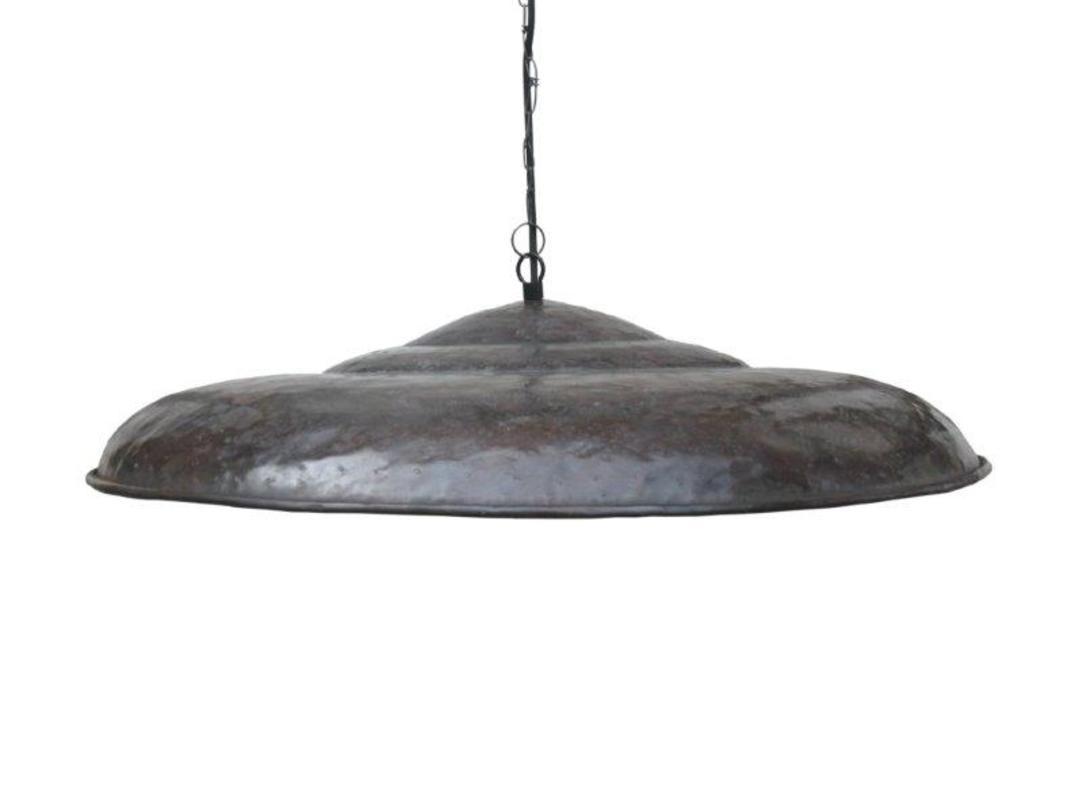 Подвесной светильник ЭиркрафтПодвесные светильники<br>Лампочки в комплект не входят.<br><br>Material: Металл<br>Length см: 70<br>Width см: 70<br>Height см: 18