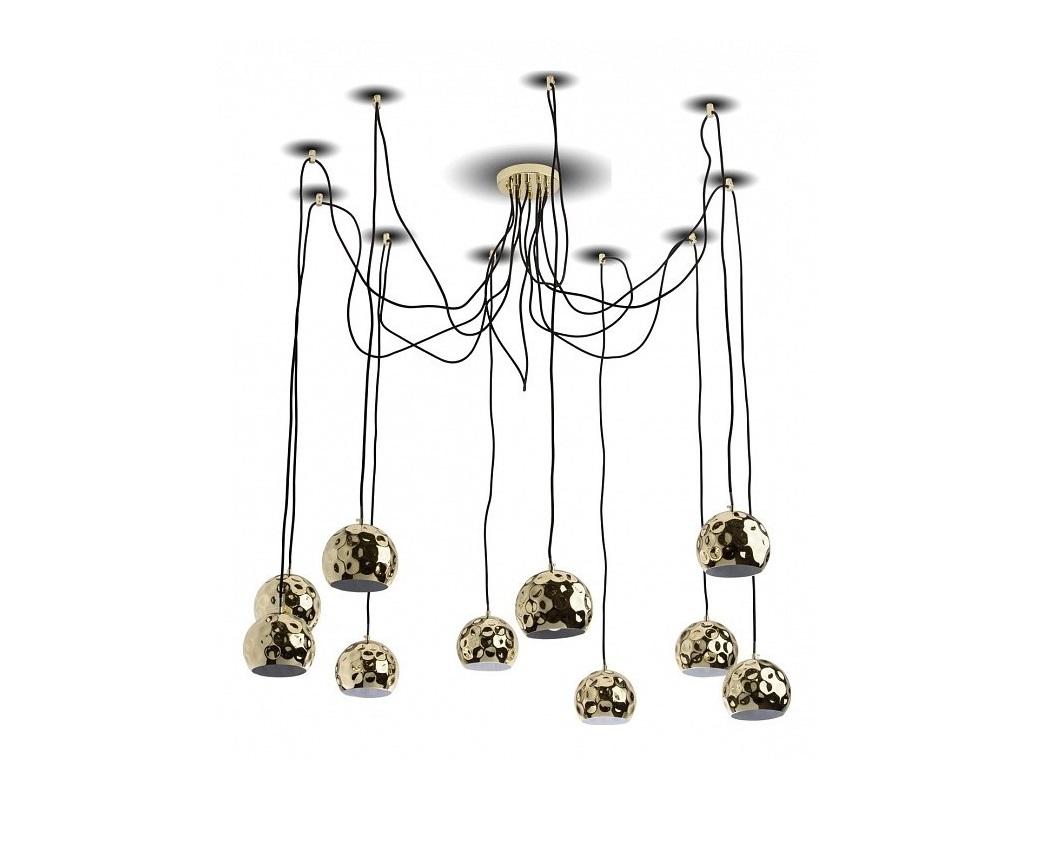Подвесной светильник КотбусПодвесные светильники<br>&amp;lt;div&amp;gt;&amp;lt;div&amp;gt;Вид цоколя: LED&amp;lt;/div&amp;gt;&amp;lt;div&amp;gt;Мощность:&amp;amp;nbsp; 5W&amp;amp;nbsp;&amp;lt;/div&amp;gt;&amp;lt;div&amp;gt;Количество ламп: 10 (в комплекте)&amp;lt;/div&amp;gt;&amp;lt;/div&amp;gt;<br><br>Material: Металл<br>Высота см: 200