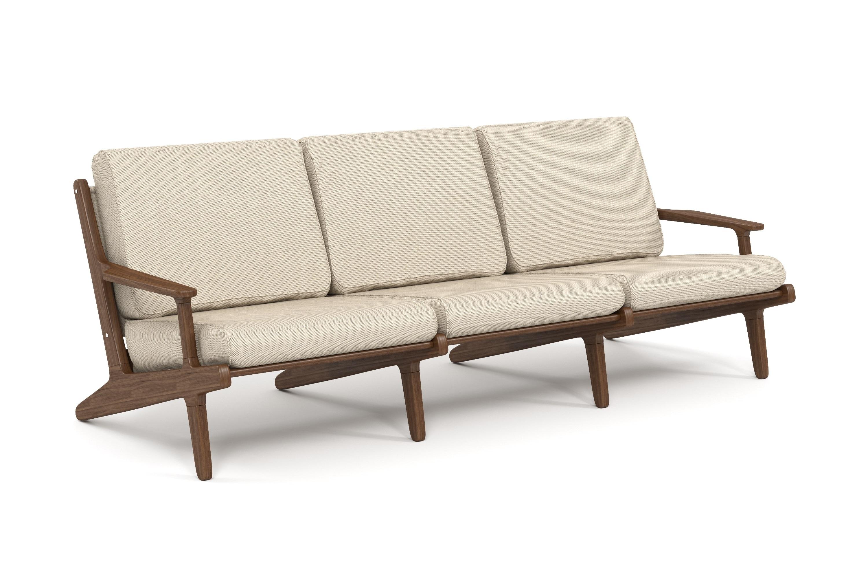 Диван SeagullТрехместные диваны<br>&amp;lt;div&amp;gt;Коллекция SEAGULL – воплощение природной простоты и естественного совершенства. Мебель привлекает тёплыми тонами, уникальностью материала и идеальными пропорциями. Стеклянные столешницы обеденных и журнальных столов по цвету гармонируют с тканью подушек, удобные диваны и «утопающие» кресла дарят ощущения спокойствия и комфорта. Высота посадки:450мм.&amp;amp;nbsp;&amp;lt;/div&amp;gt;&amp;lt;div&amp;gt;&amp;lt;br&amp;gt;&amp;lt;/div&amp;gt;&amp;lt;div&amp;gt;Термоясень (ясень термообработанный) обладает высокими эксплуатационными характеристиками. Имеет ярко выраженную красивую текстуру и благородный аромат. Это исключительно долговечный, недеформируемый под воздействием атмосферных явлений и экологически чистый материал. В результате термообработки – длительного переменного воздействия пара и высоких температур – в структуре древесины происходят изменения на молекулярном уровне, и ясень приобретает наиболее важные для уличной мебели свойства – водостойкость, стабильность размеров, абсолютную устойчивость к биологическим поражениям. Срок службы – 10-15 лет.&amp;lt;/div&amp;gt;&amp;lt;div&amp;gt;&amp;lt;br&amp;gt;&amp;lt;/div&amp;gt;&amp;lt;div&amp;gt;Sunbrella® – акриловая ткань с водоотталкивающими свойствами от мирового лидера в производстве тканей для яхт.&amp;lt;/div&amp;gt;&amp;lt;div&amp;gt;&amp;lt;br&amp;gt;&amp;lt;/div&amp;gt;<br><br>&amp;lt;iframe width=&amp;quot;530&amp;quot; height=&amp;quot;300&amp;quot; src=&amp;quot;https://www.youtube.com/embed/uL9Kujh07kc&amp;quot; frameborder=&amp;quot;0&amp;quot; allowfullscreen=&amp;quot;&amp;quot;&amp;gt;&amp;lt;/iframe&amp;gt;<br><br>Material: Ясень<br>Ширина см: 224.0<br>Высота см: 80<br>Глубина см: 93