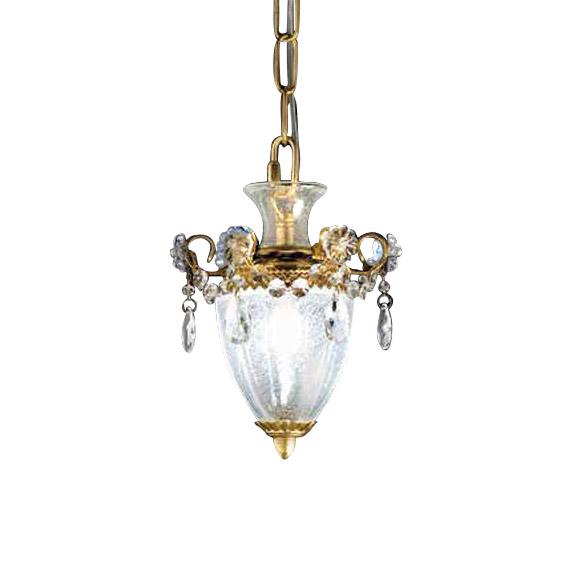 Люстра MM lampadari 15448793 от thefurnish