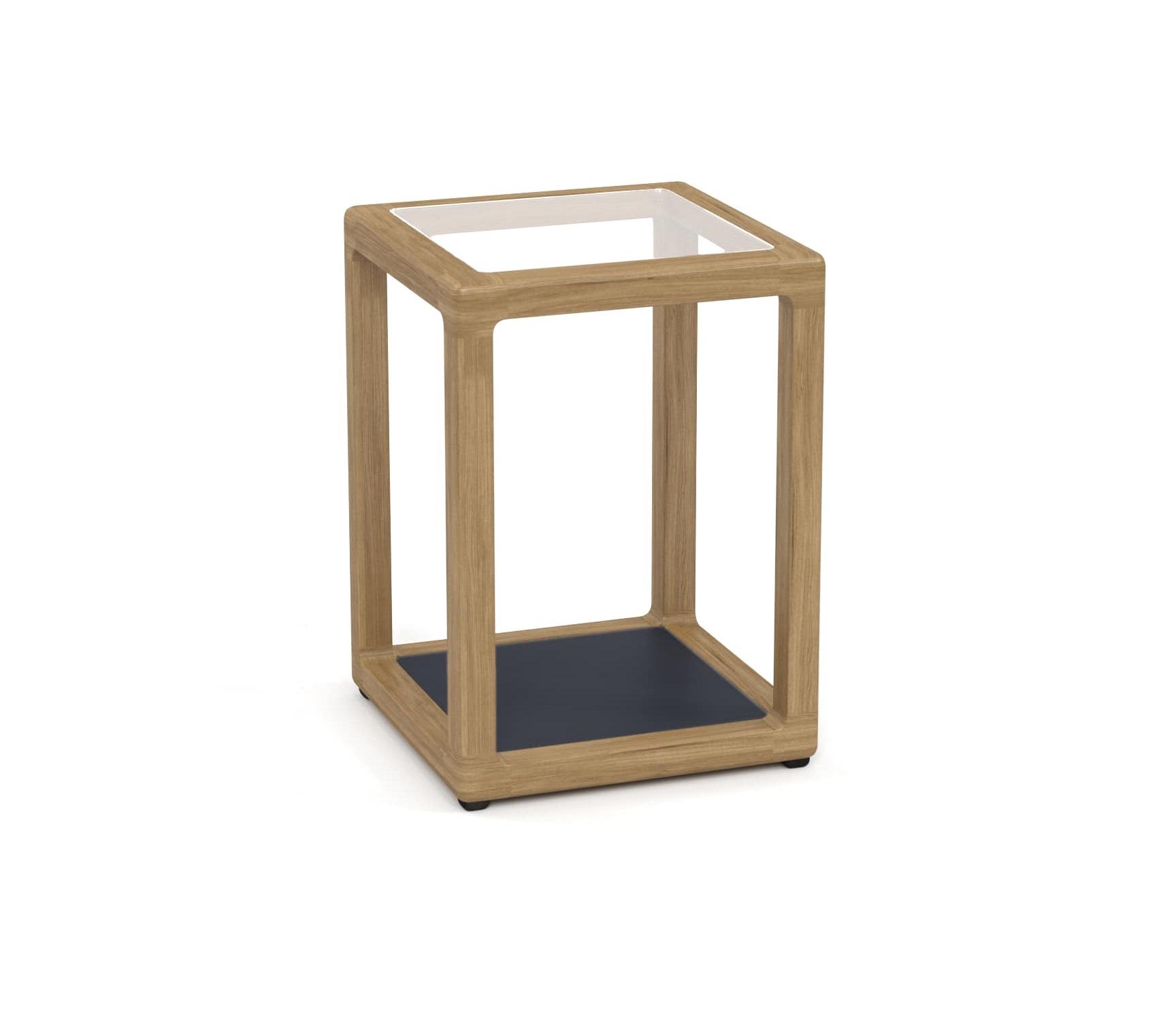 Столик придиванный SeagullСтолы и столики для сада<br>&amp;lt;div&amp;gt;Коллекция SEAGULL – воплощение природной простоты и естественного совершенства. Мебель привлекает тёплыми тонами, уникальностью материала и идеальными пропорциями. Стеклянные столешницы обеденных и журнальных столов по цвету гармонируют с тканью подушек, удобные диваны и «утопающие» кресла дарят ощущения спокойствия и комфорта.&amp;amp;nbsp;&amp;amp;nbsp;&amp;lt;/div&amp;gt;&amp;lt;div&amp;gt;&amp;lt;br&amp;gt;&amp;lt;/div&amp;gt;&amp;lt;div&amp;gt;Ироко – экзотическая золотисто-коричневатая/оливково-коричневая древесина с золотистым оттенком. Цвет ироко практически не меняется со временем, немного темнеет и приобретает теплый маслянистый оттенок. По физическим свойствам не уступает тику. Древесина африканского тика не подвержена гниению и воздействию термитов, не требует дополнительной антибактериальной обработки. Мебель из ироко допускает круглогодичную эксплуатацию на открытом воздухе, выдерживает перепады температур от –30 до +30С. Срок службы более 20 лет.&amp;amp;nbsp;&amp;lt;/div&amp;gt;&amp;lt;div&amp;gt;&amp;lt;br&amp;gt;&amp;lt;/div&amp;gt;&amp;lt;div&amp;gt;Вся фурнитура изготовлена из нержавеющей стали на собственном производстве.&amp;lt;/div&amp;gt;&amp;lt;div&amp;gt;&amp;lt;br&amp;gt;&amp;lt;/div&amp;gt;<br><br>&amp;lt;iframe width=&amp;quot;530&amp;quot; height=&amp;quot;300&amp;quot; src=&amp;quot;https://www.youtube.com/embed/uL9Kujh07kc&amp;quot; frameborder=&amp;quot;0&amp;quot; allowfullscreen=&amp;quot;&amp;quot;&amp;gt;&amp;lt;/iframe&amp;gt;<br><br>Material: Ироко<br>Ширина см: 40.0<br>Глубина см: 40.0