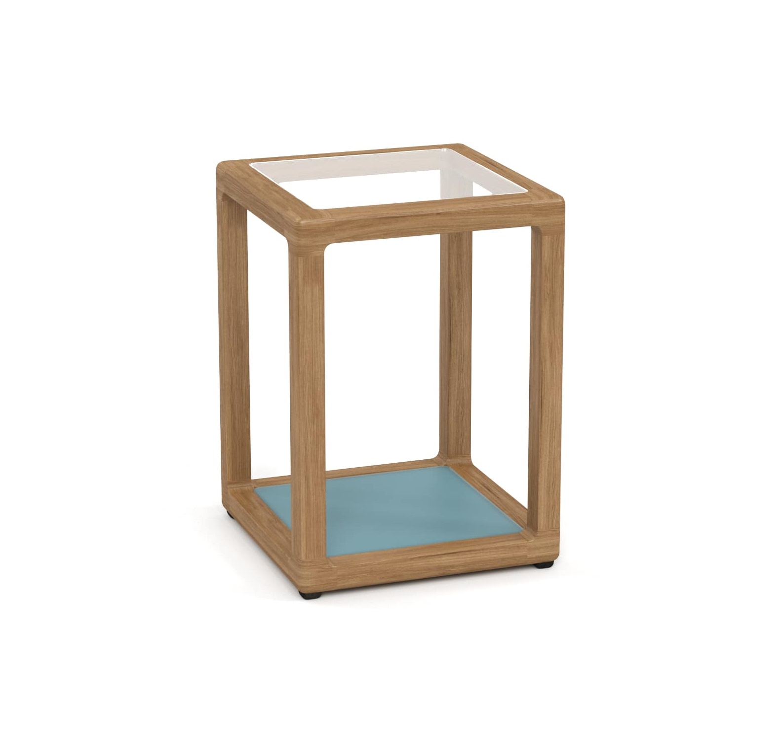 Столик придиванный SeagullСтолы и столики для сада<br>&amp;lt;div&amp;gt;Коллекция SEAGULL – воплощение природной простоты и естественного совершенства. Мебель привлекает тёплыми тонами, уникальностью материала и идеальными пропорциями. Стеклянные столешницы обеденных и журнальных столов по цвету гармонируют с тканью подушек, удобные диваны и «утопающие» кресла дарят ощущения спокойствия и комфорта.&amp;amp;nbsp;&amp;amp;nbsp;&amp;lt;/div&amp;gt;&amp;lt;div&amp;gt;&amp;lt;br&amp;gt;&amp;lt;/div&amp;gt;&amp;lt;div&amp;gt;Тик – прочная и твердая древесина, относится к ценным породам. Имеет темно-золотистый цвет и сохраняет его на протяжении очень длительного срока. Со временем приобретает благородный темно-серый или темно-коричневый цвет. Благодаря высокому содержанию природных масел, обладает высокой стойкостью против гниения, кислот и щелочей, не вызывает коррозию металлов. Тик содержит кислоты кремния и танина, придающие материалу стойкость к воздействию вредных внешних факторов. Древесина тика не подвержена воздействию термитов, не требует дополнительной антибактериальной обработки. Мебель из тика допускает круглогодичную эксплуатацию на открытом воздухе, выдерживает перепады температур от –30 до +30С. Срок службы более 25 лет.&amp;lt;/div&amp;gt;&amp;lt;div&amp;gt;&amp;lt;br&amp;gt;&amp;lt;/div&amp;gt;&amp;lt;div&amp;gt;&amp;lt;br&amp;gt;&amp;lt;/div&amp;gt;&amp;lt;div&amp;gt;Вся фурнитура изготовлена из нержавеющей стали на собственном производстве.&amp;lt;/div&amp;gt;&amp;lt;div&amp;gt;&amp;lt;br&amp;gt;&amp;lt;/div&amp;gt;<br><br>&amp;lt;iframe width=&amp;quot;530&amp;quot; height=&amp;quot;300&amp;quot; src=&amp;quot;https://www.youtube.com/embed/uL9Kujh07kc&amp;quot; frameborder=&amp;quot;0&amp;quot; allowfullscreen=&amp;quot;&amp;quot;&amp;gt;&amp;lt;/iframe&amp;gt;<br><br>Material: Тик<br>Ширина см: 40.0<br>Глубина см: 40.0